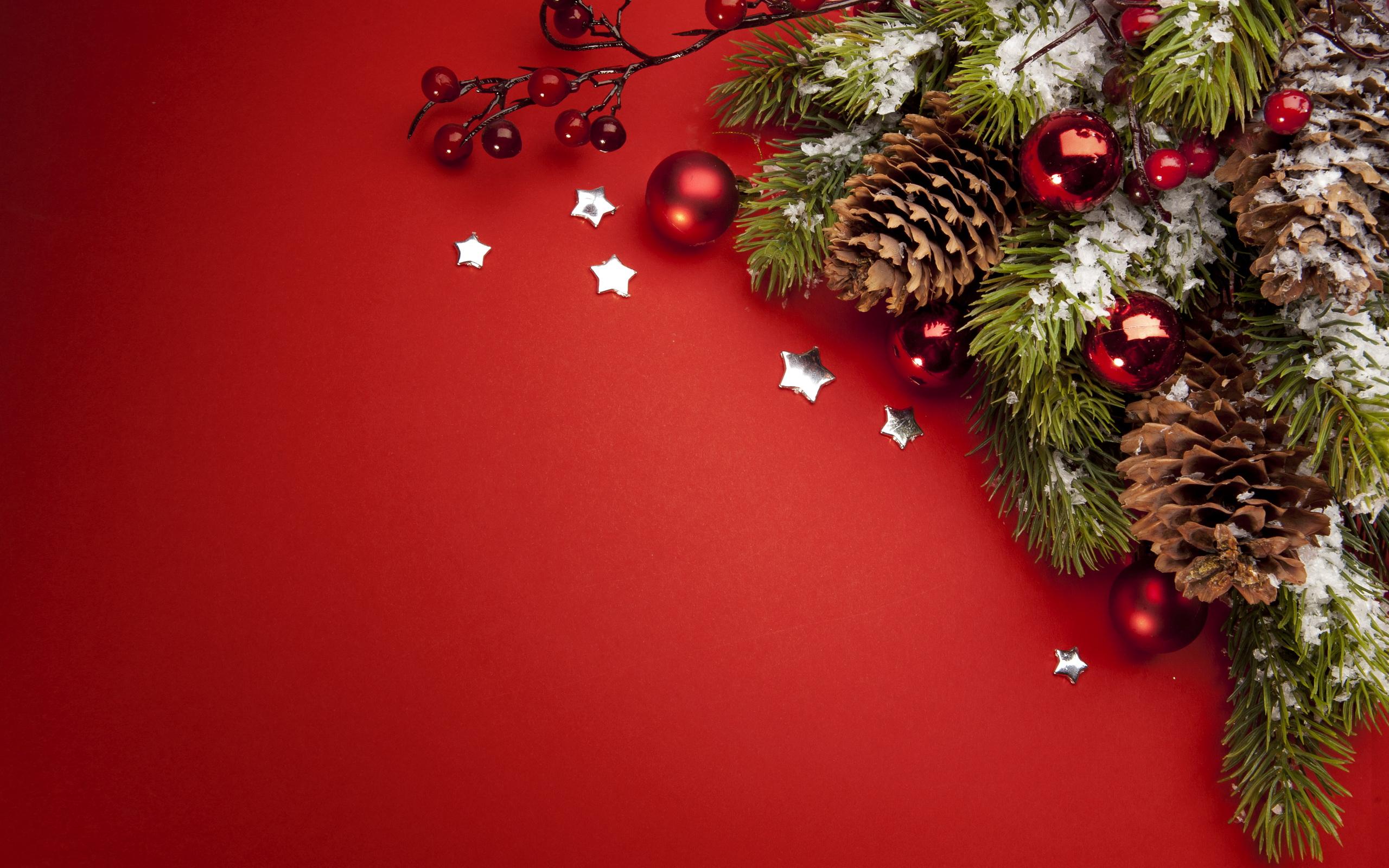 Ель украшения звезда Spruce decoration star без смс