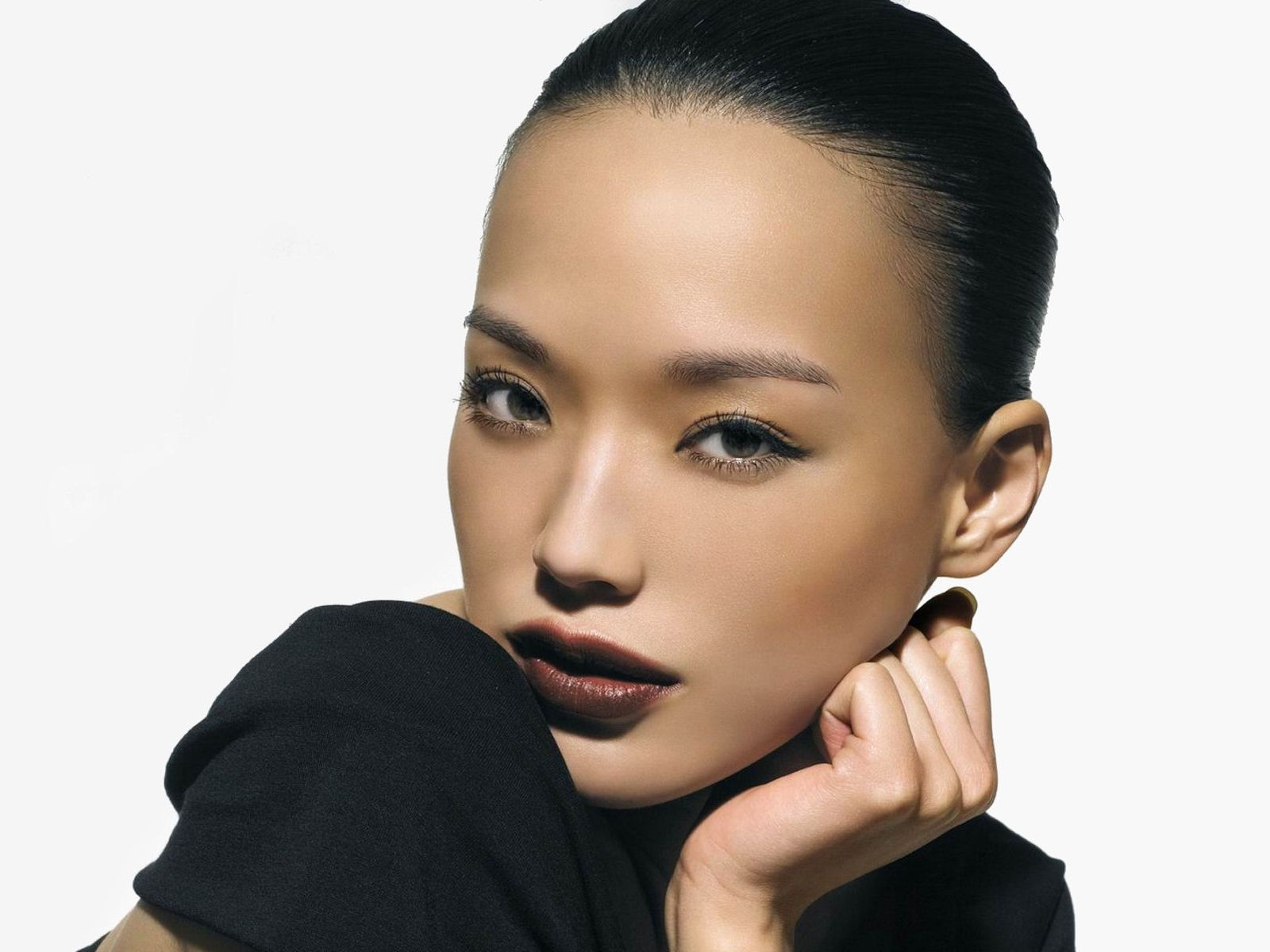 Фотографии Шу Ци Знаменитости Shu Qi