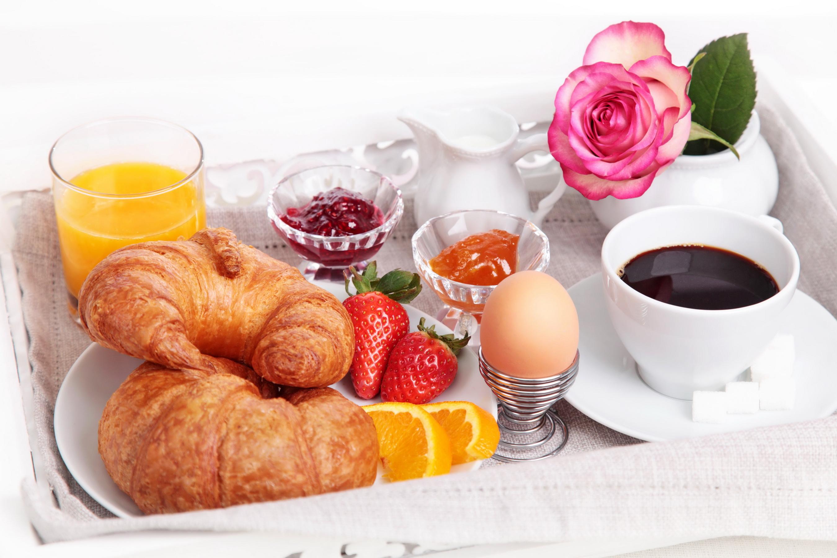 еда кофе хлеб любовь скачать