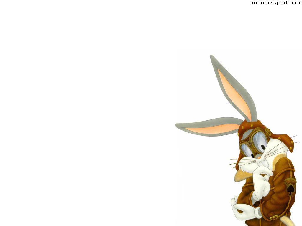 Картинки, Кто подставил кролика Роджера, обои обои, рисунки, фото