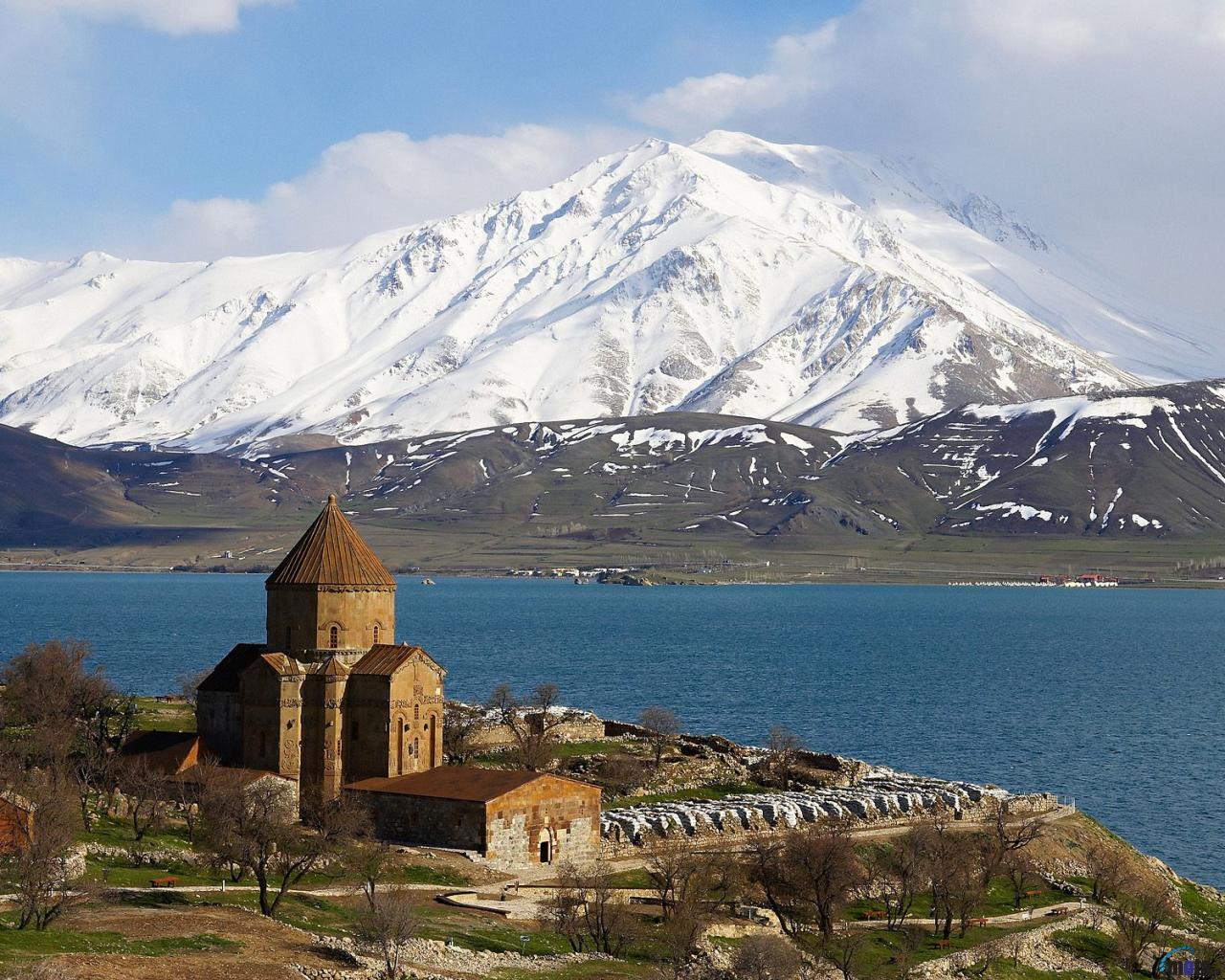 разрисовать виде храмы армении картинки фотографии купить шторную