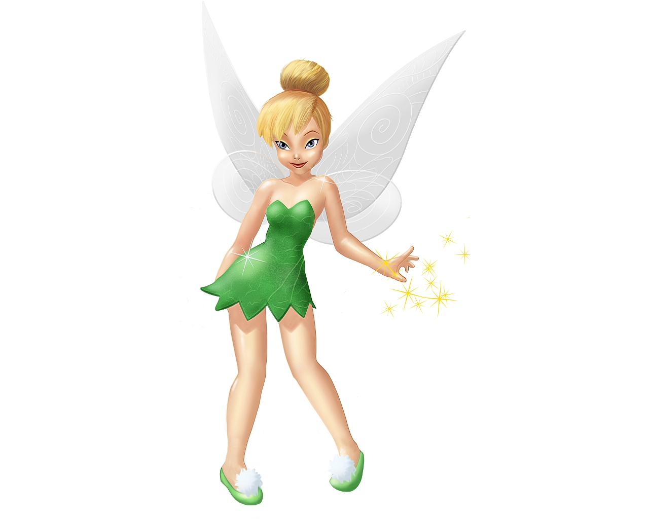 Nude tinkerbell animations hardcore amateur hoes