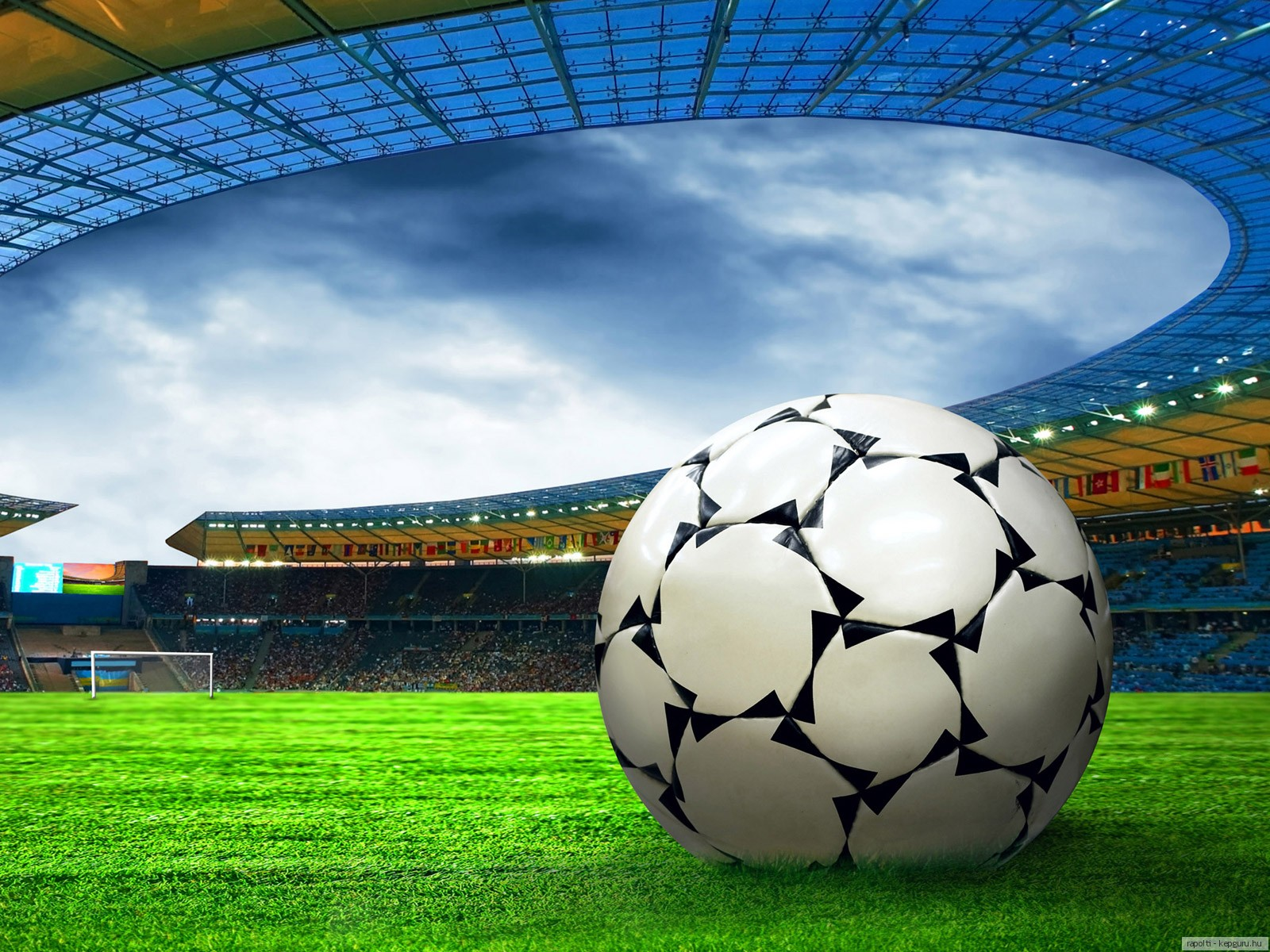 background information required to set up a small football club essay Background definition is in mr saadawi's story, set in 2005  what made you want to look up background.