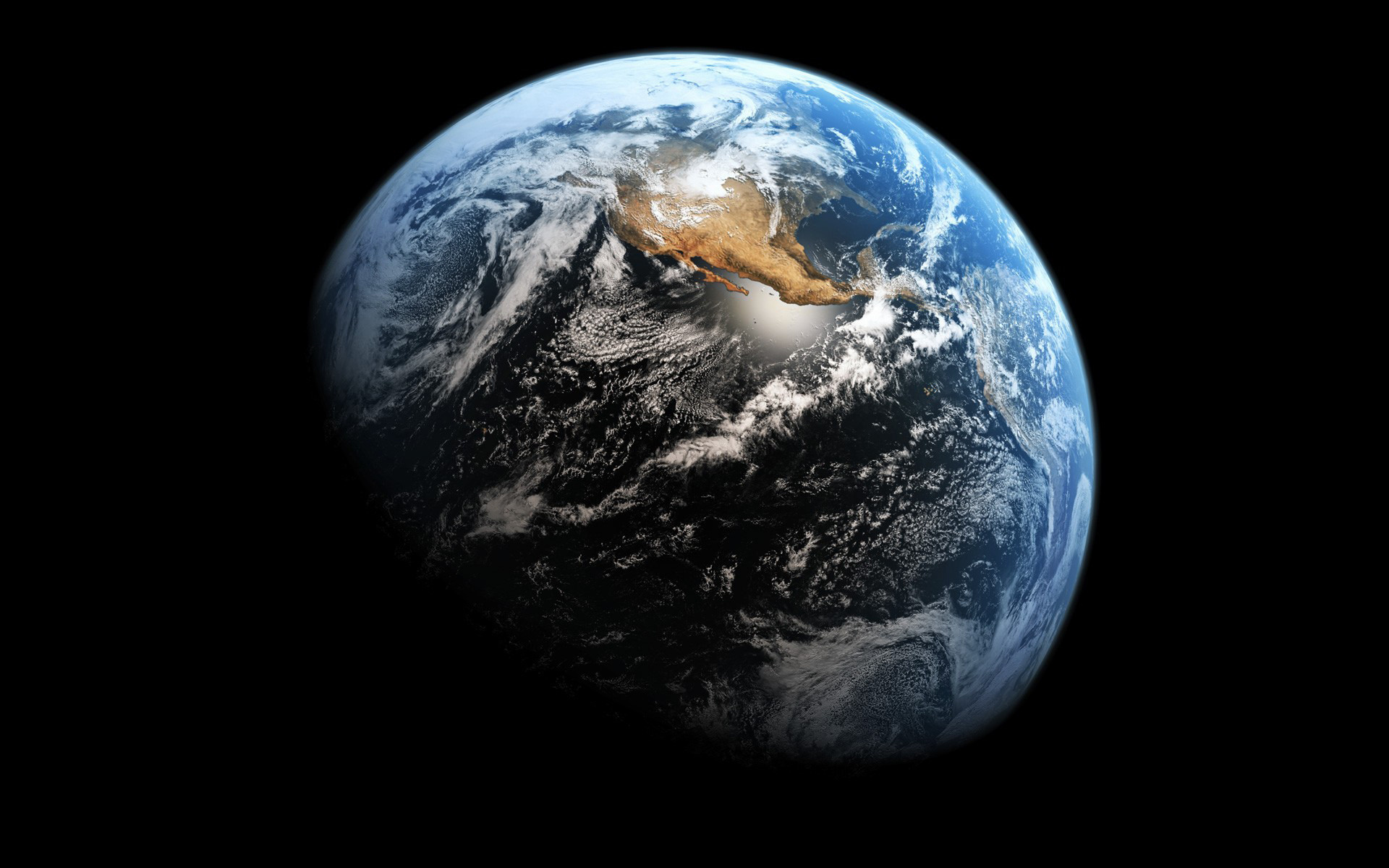 a comparison of science and the bible in views of the creation of the planet earth Start studying abeka earth and space science chapter 5 review special creation  contrast the abilities of science and the bible to give reliable.