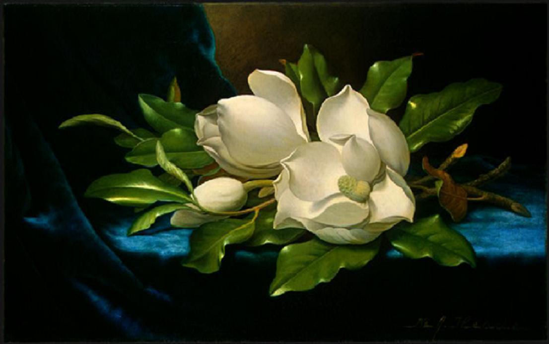 Цветы в живописи картинки 6