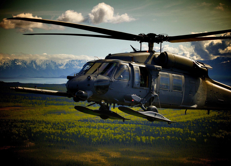 Вертолет-самолет  № 2365925  скачать