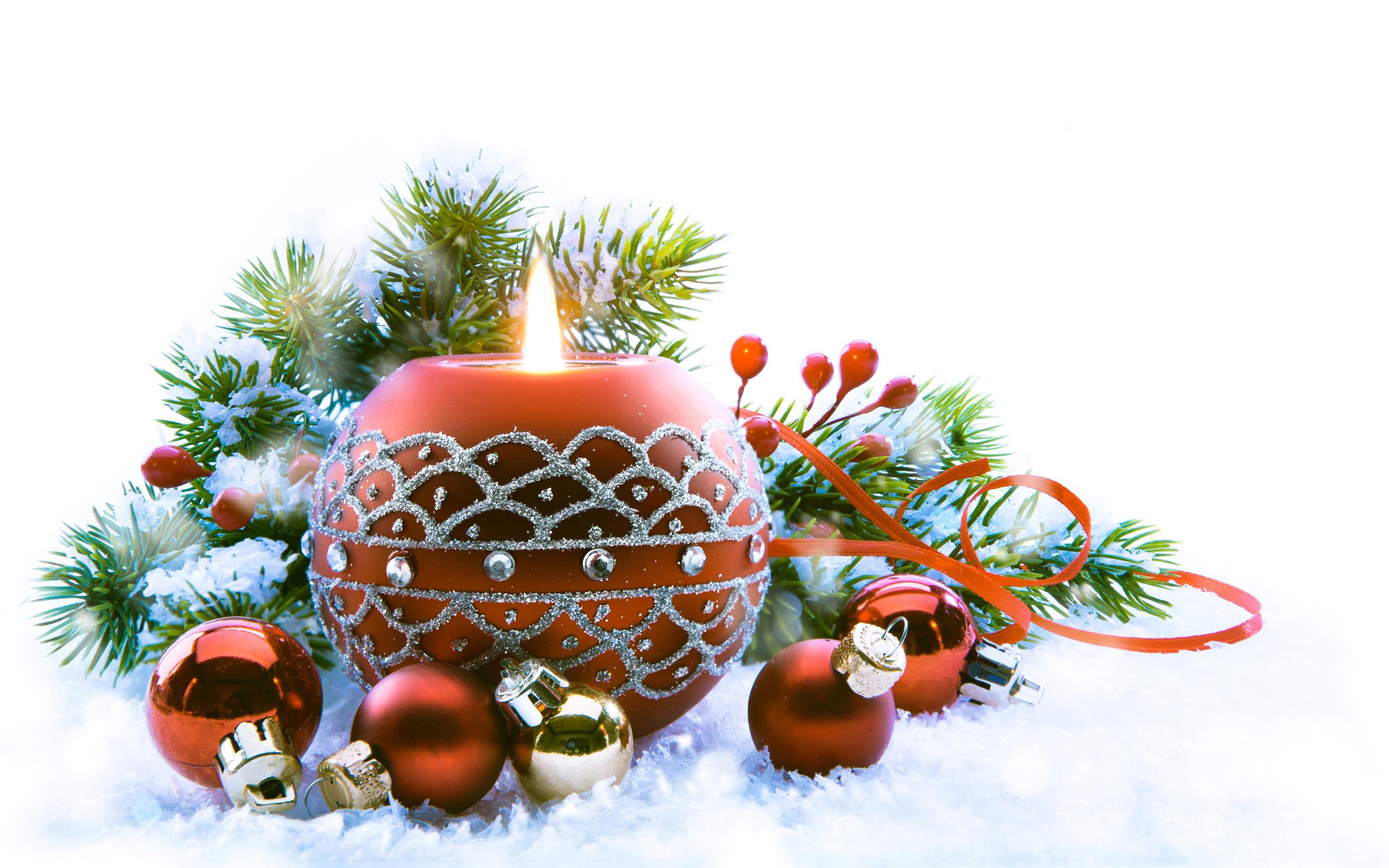 Праздник новый год Holiday new year загрузить