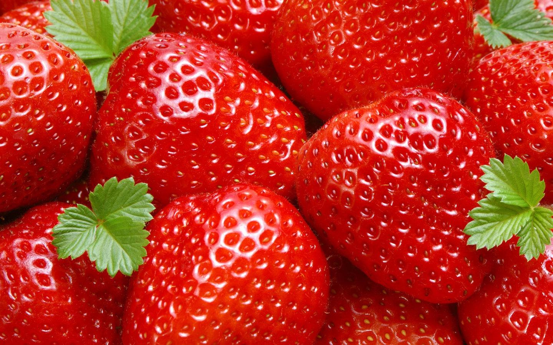 картинки на рабочий стол фрукты