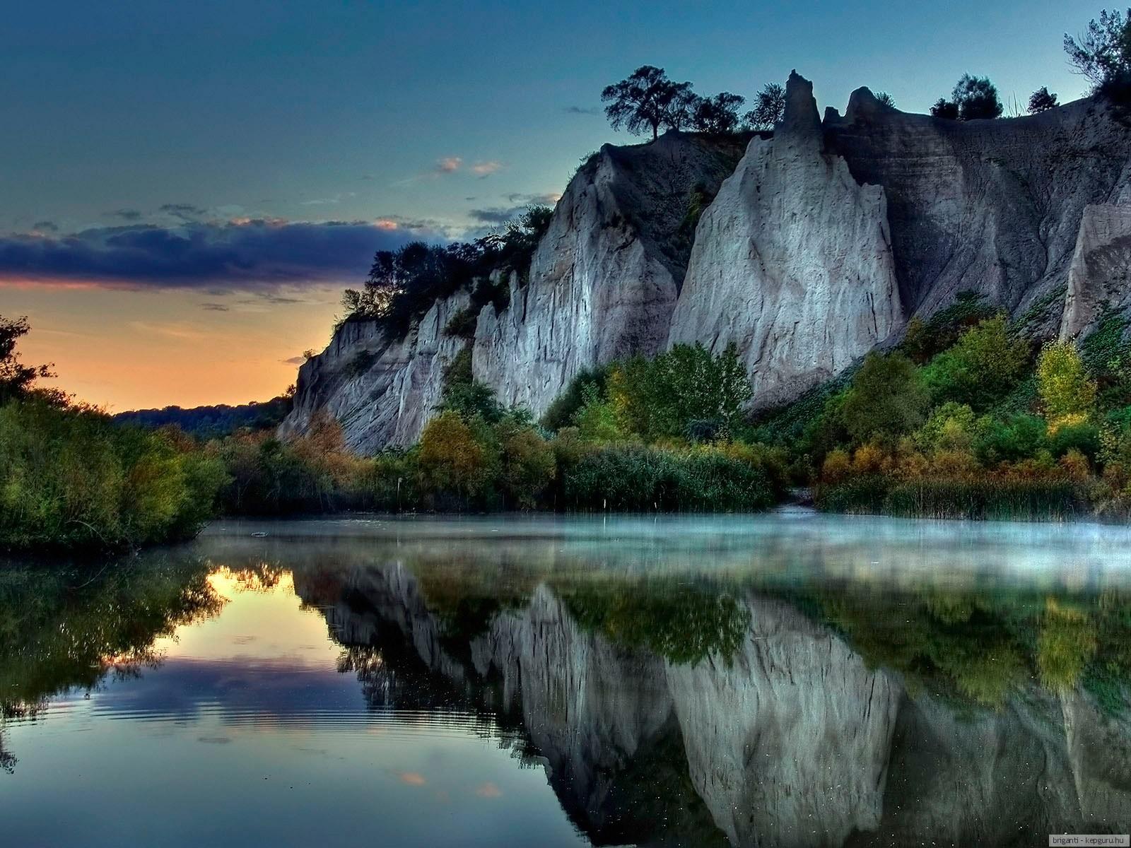 vietnam wall alberto rios