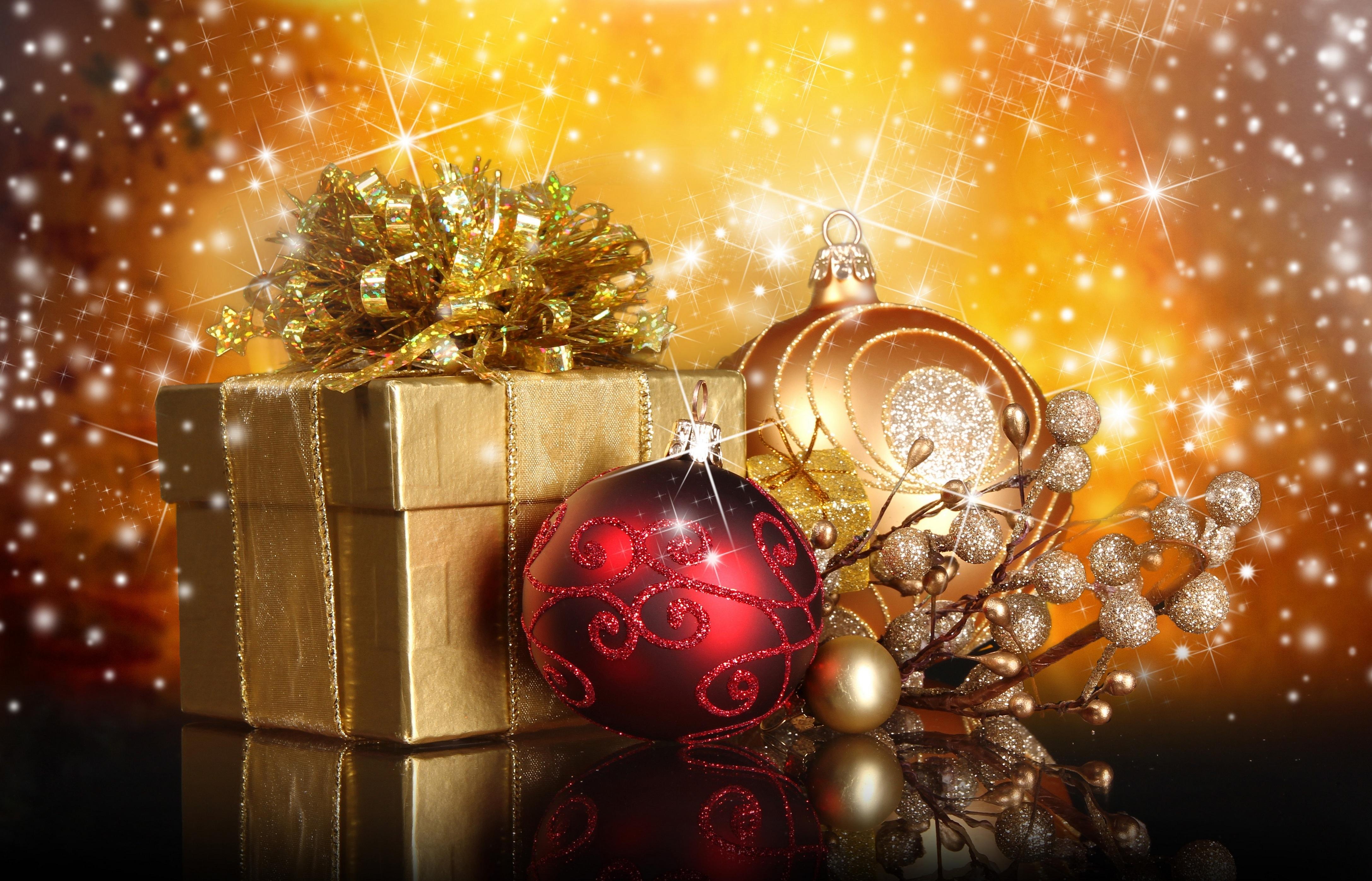 рождество новый год Christmas new year  № 2656684 бесплатно