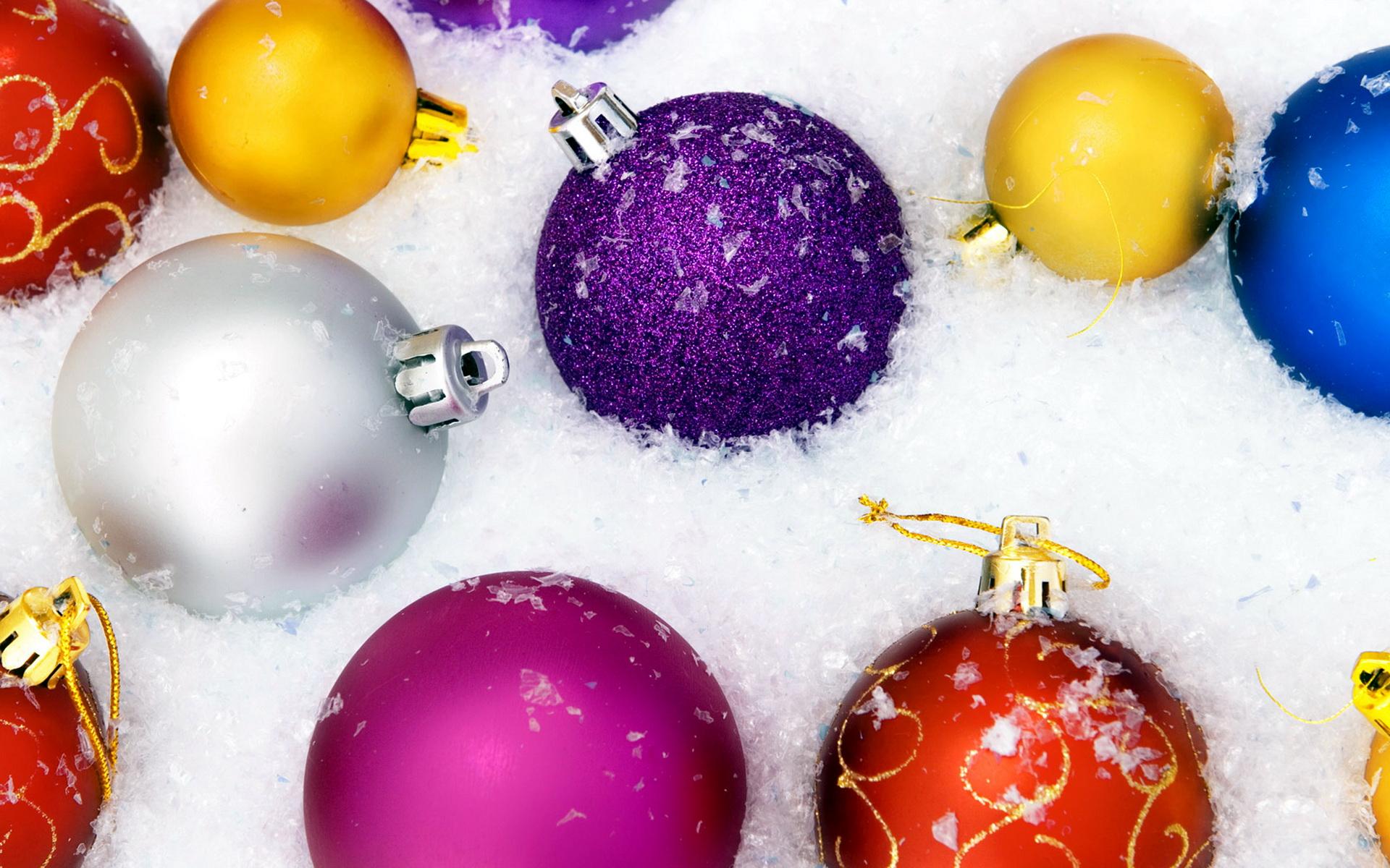 игрушки новый год toys new year бесплатно