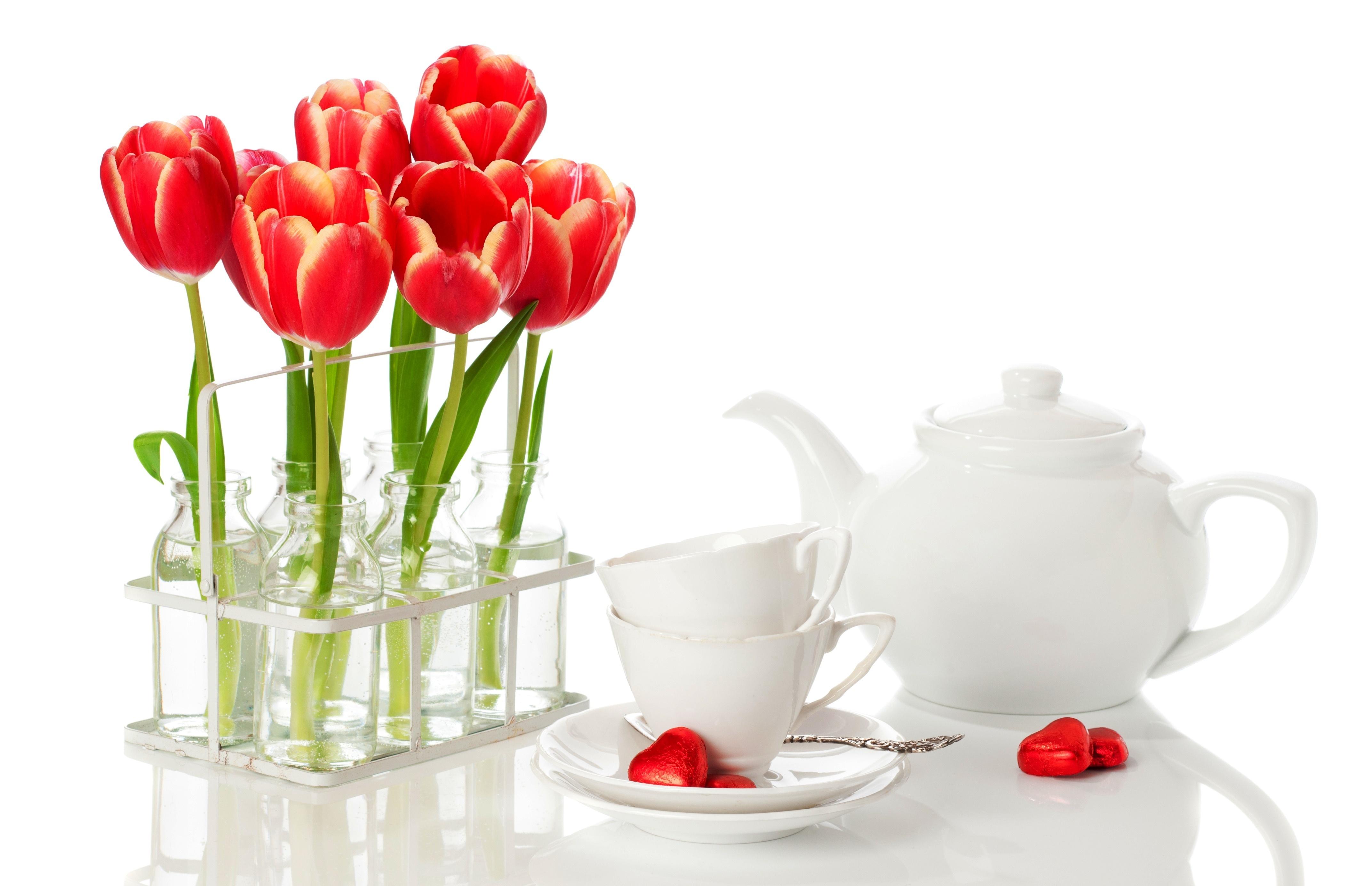 розы книга чай чайник кружка без смс