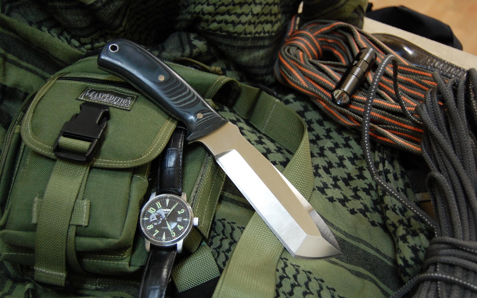 Нож с зажигалкой  № 612909 без смс