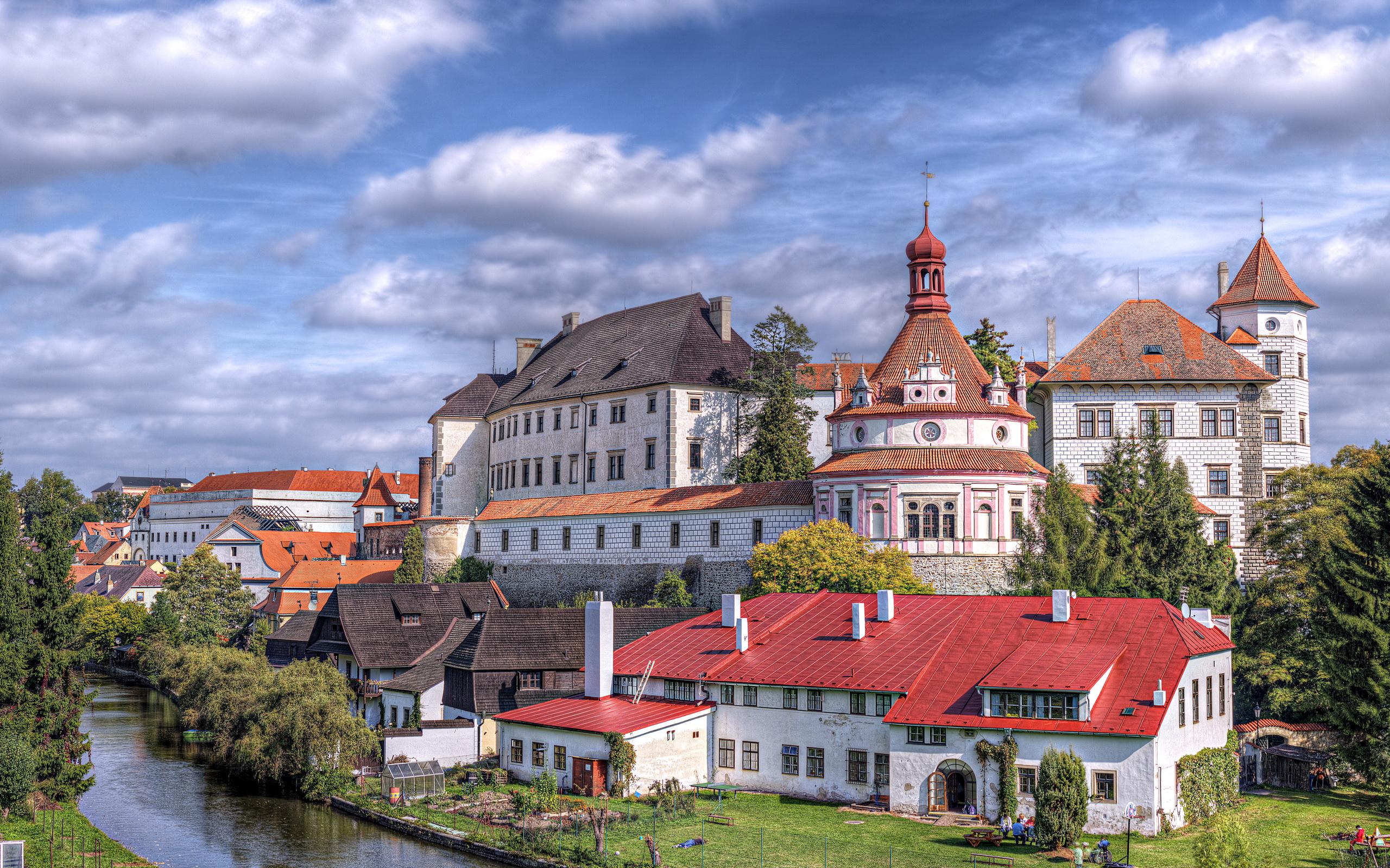 страны архитектура Прага Чехия бесплатно