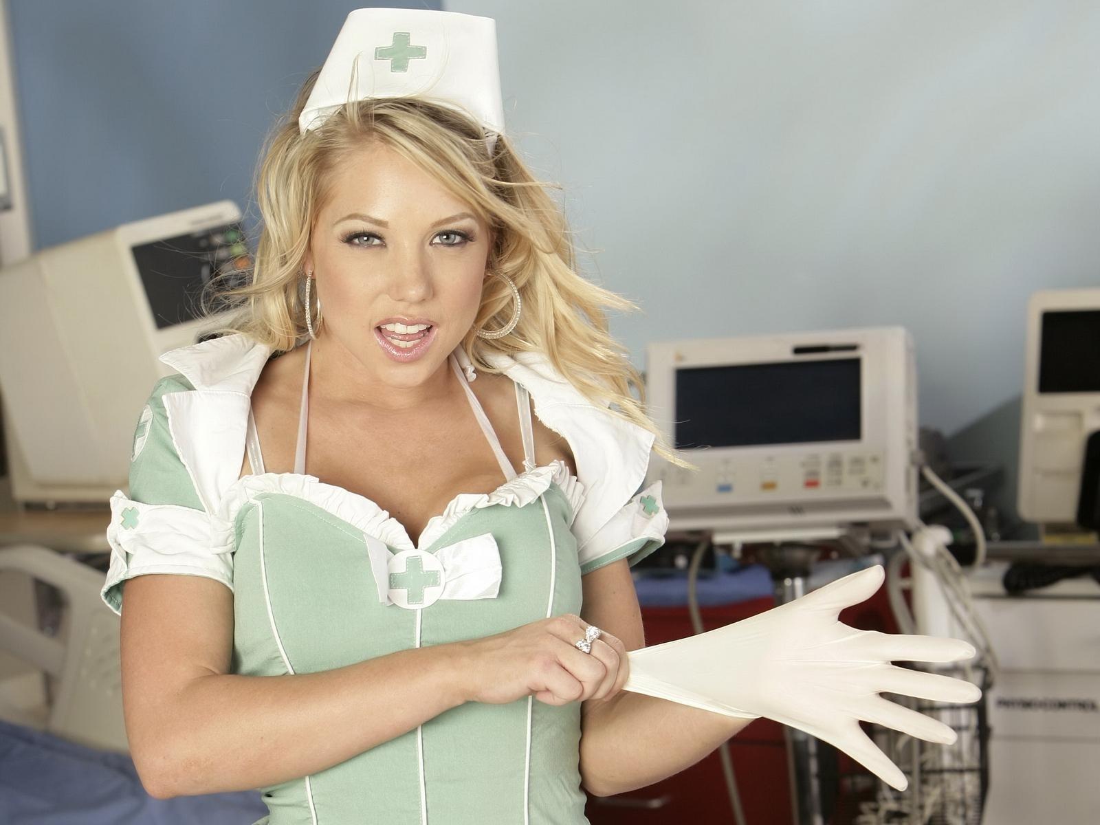 Фото порна мёдсёстры, Голые медсестры Фото эротики секс медсестер 23 фотография