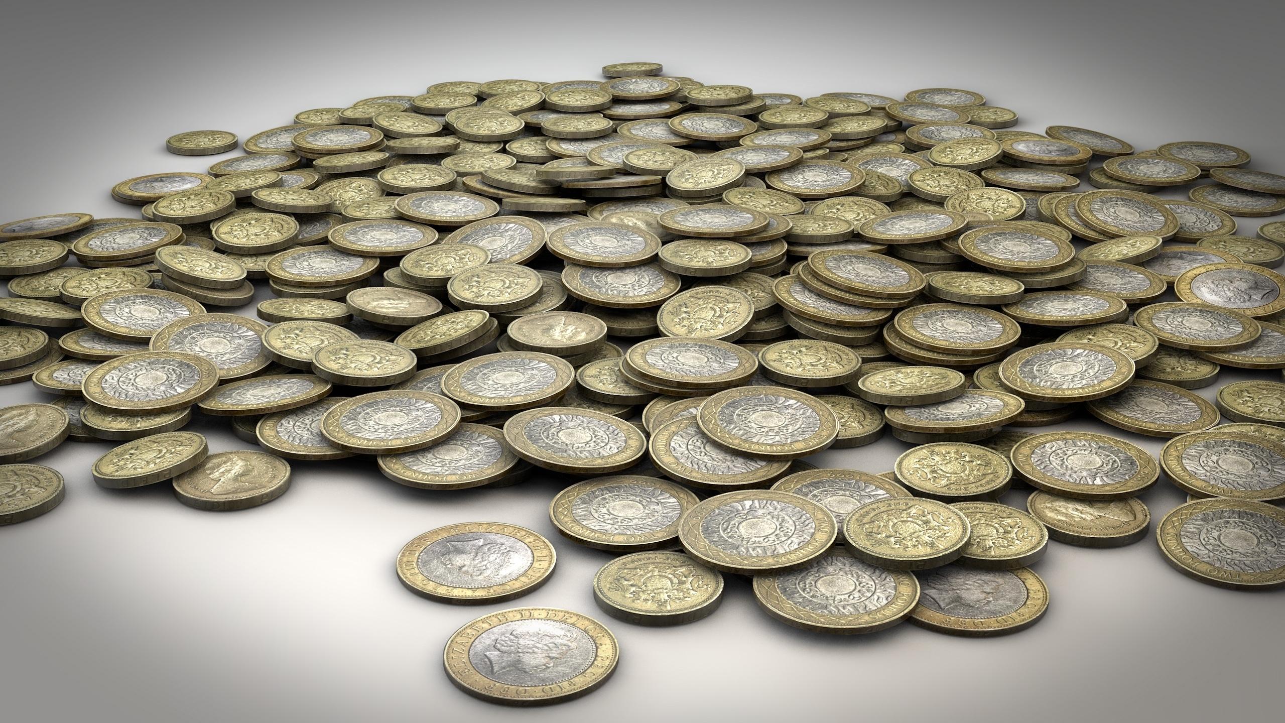 кредит для молодой семьи пенза