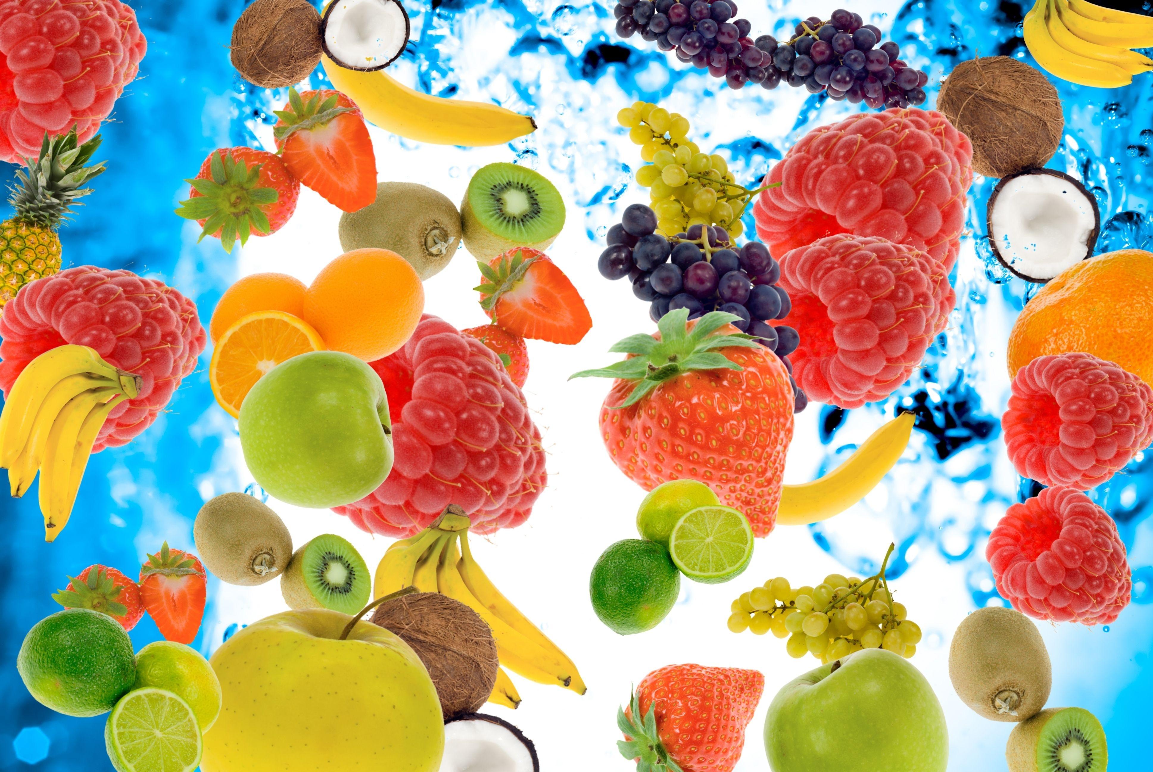 фрукты fruit  № 2921574 без смс