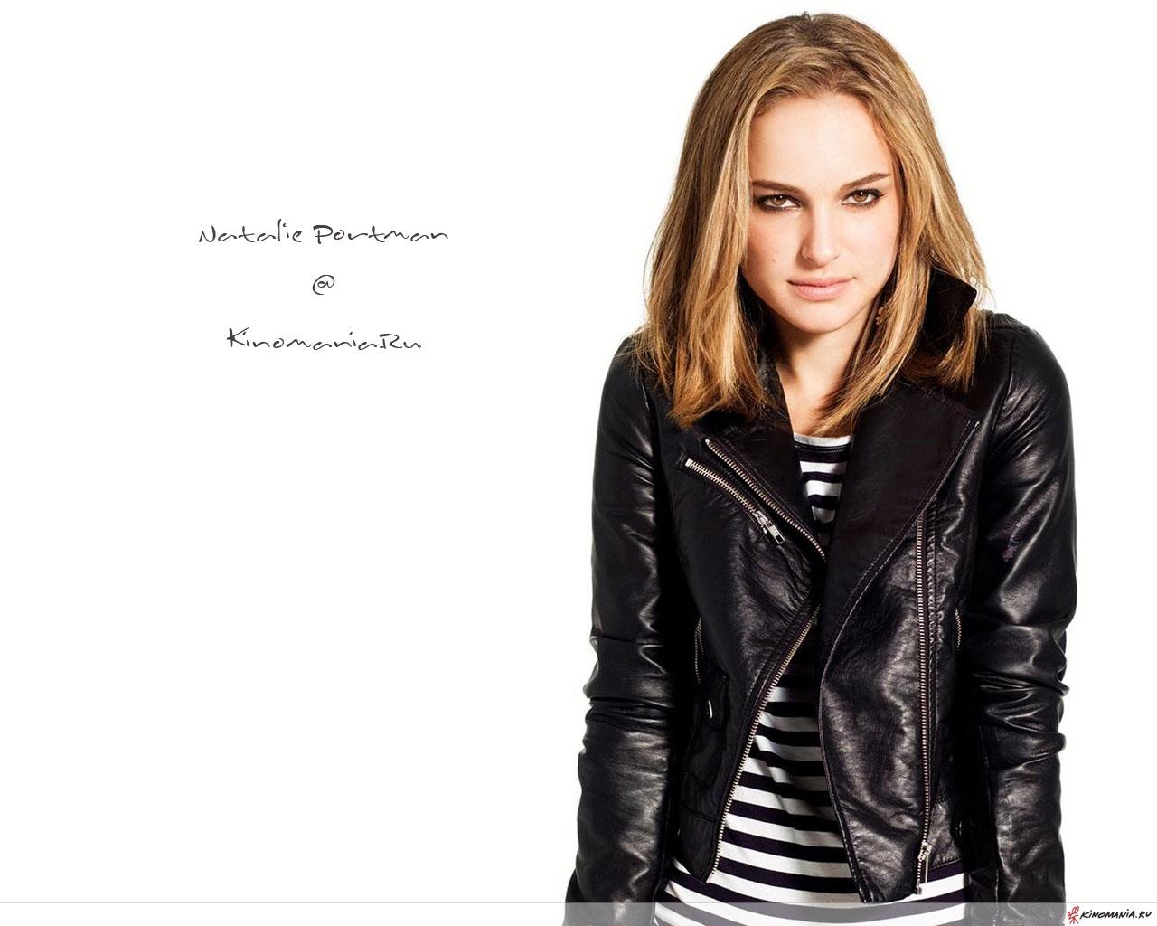 Фотографии Natalie Portman Знаменитости Натали Портман