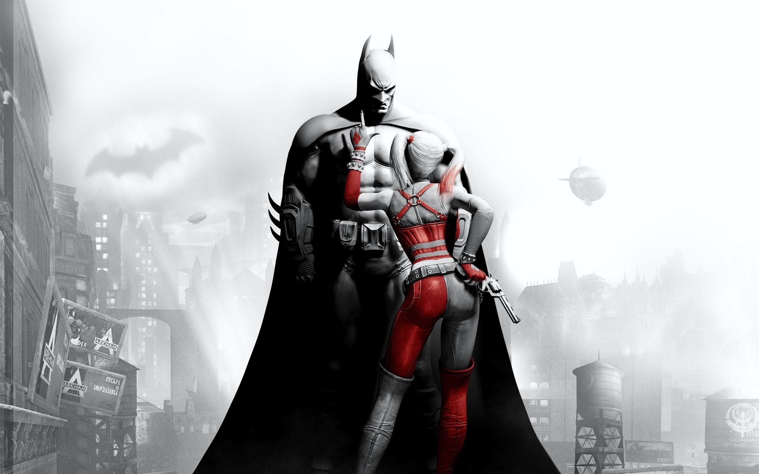 обои герой: