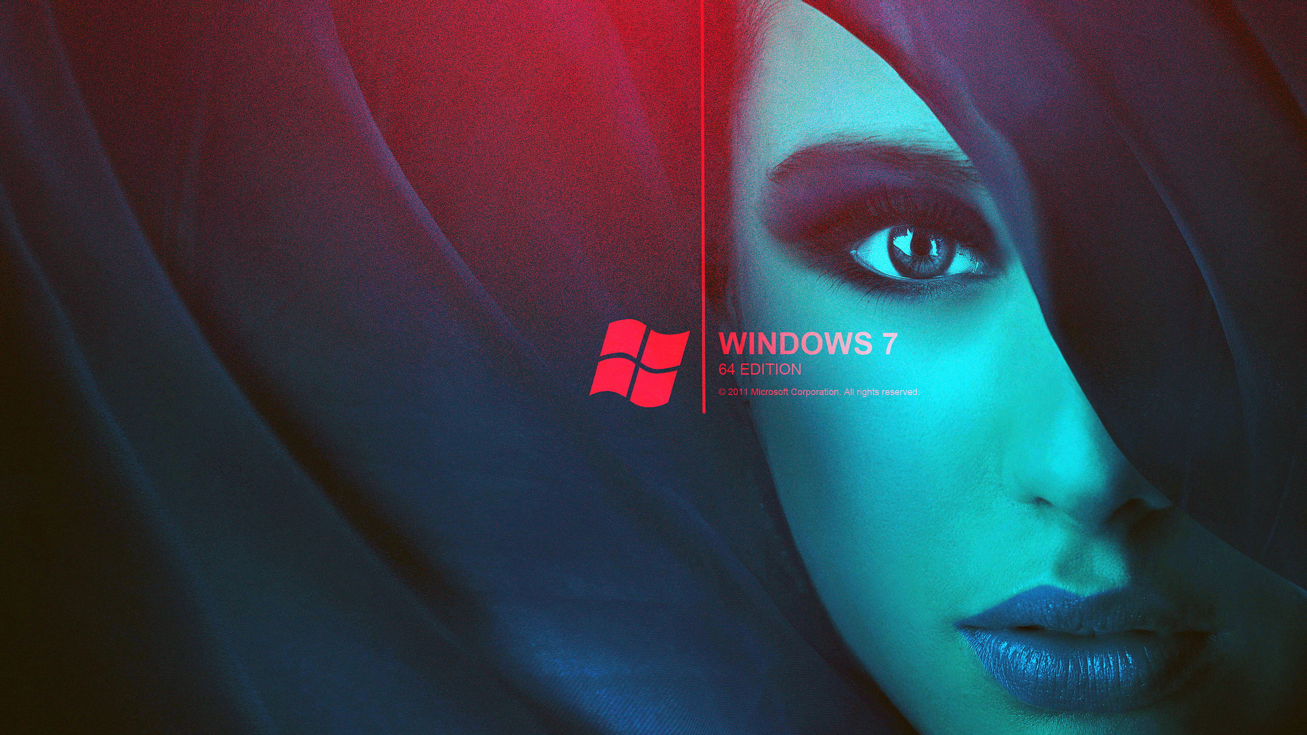 обои windows: