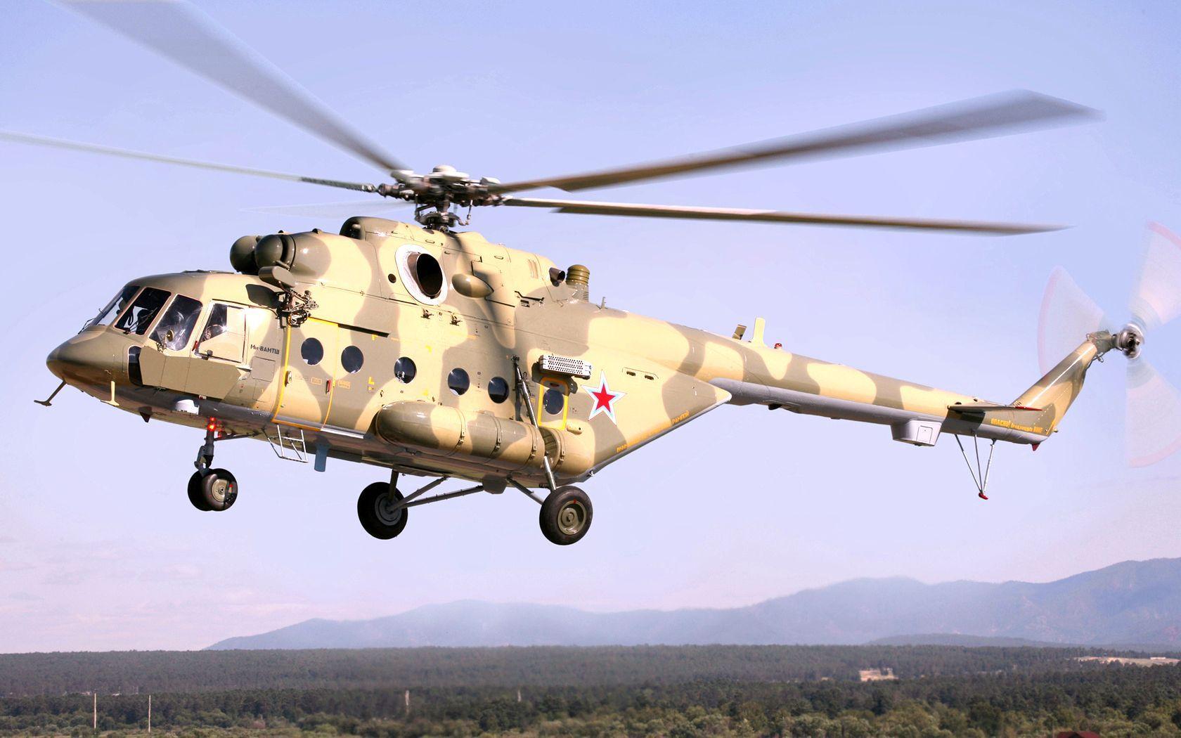 Ми-12 СССР загрузить