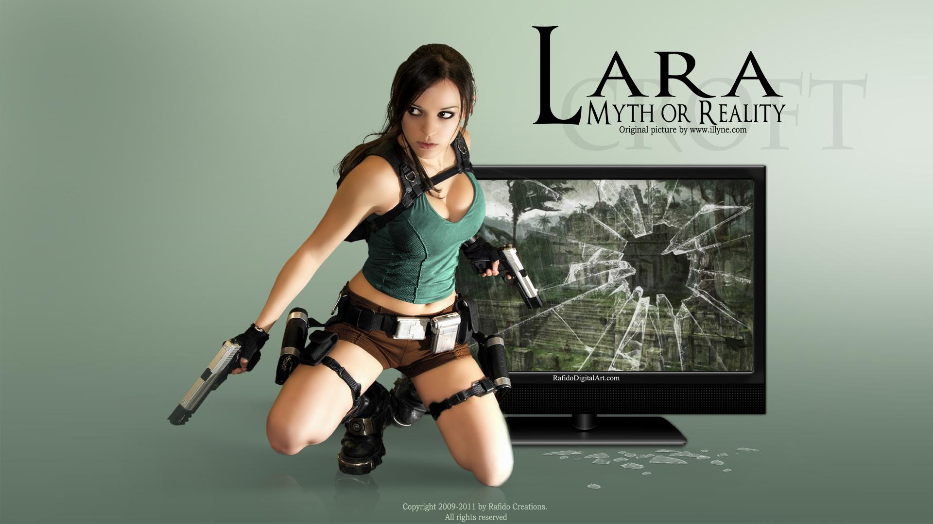 lara-kroft-tomb-rayder-porno-risunki