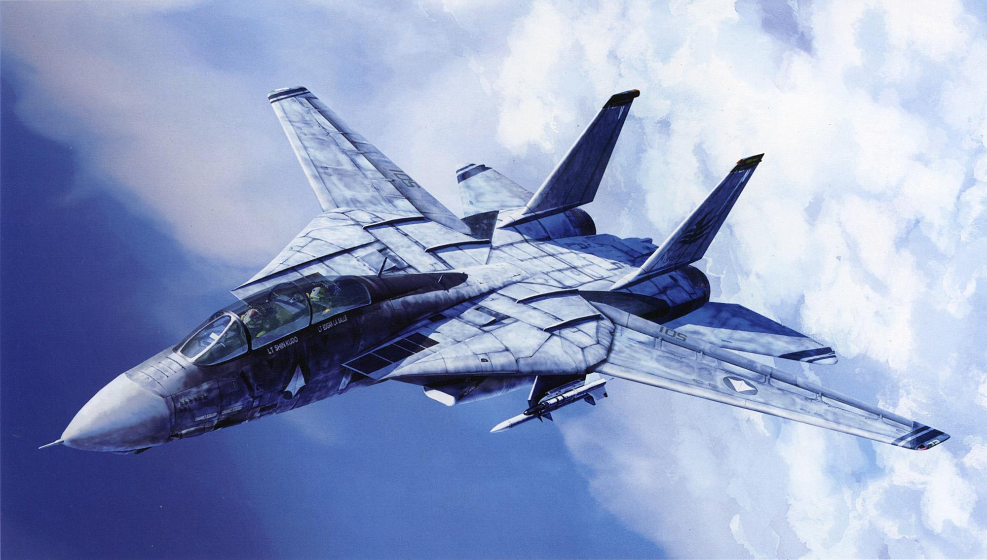 Российский истребитель загрузить