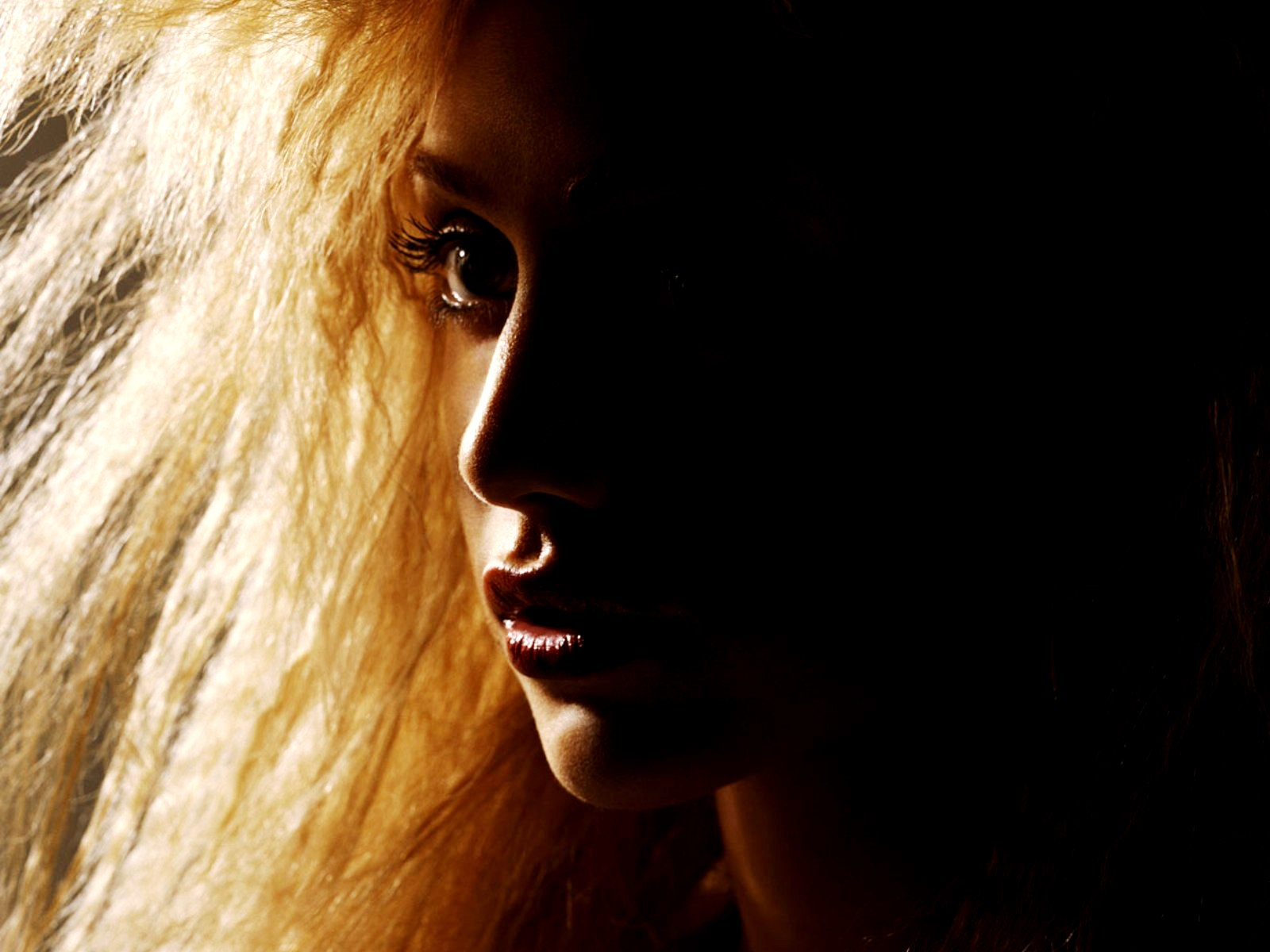 Фотография Brittany Murphy Знаменитости Бриттани Мерфи