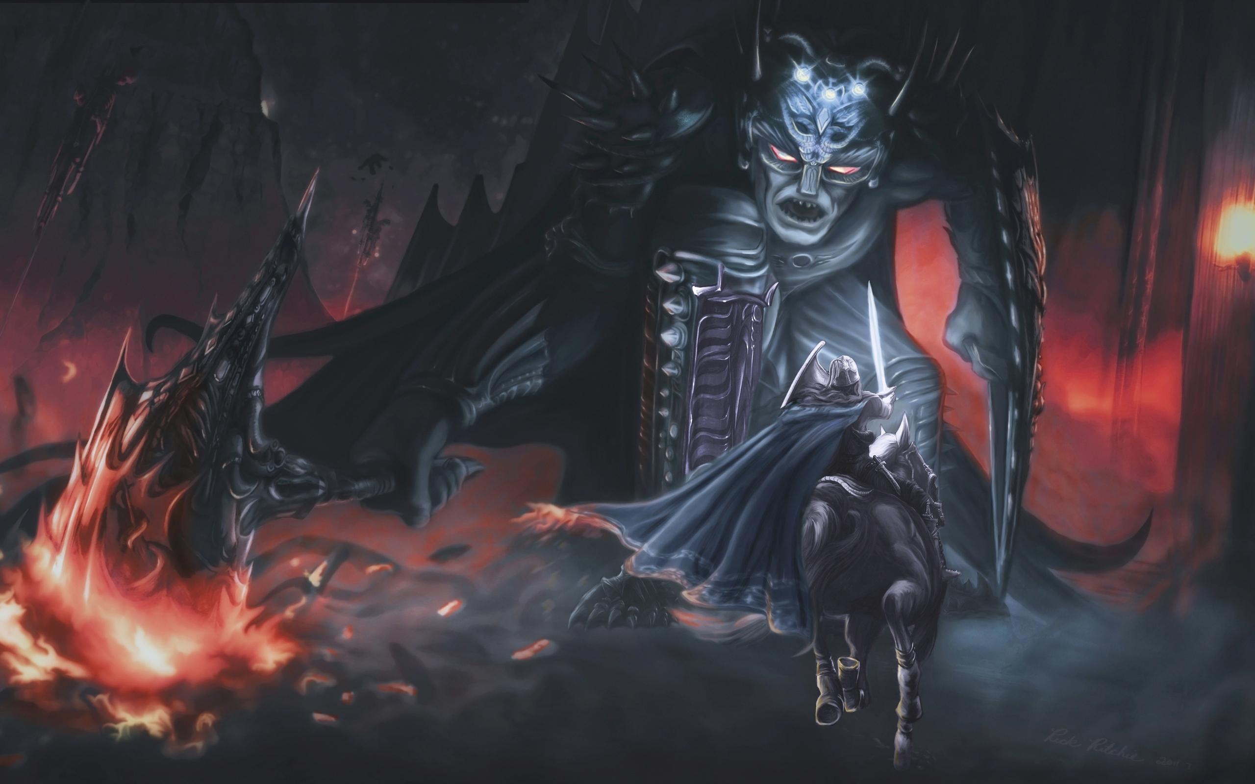 Толкин имя эльфов 21 фотография