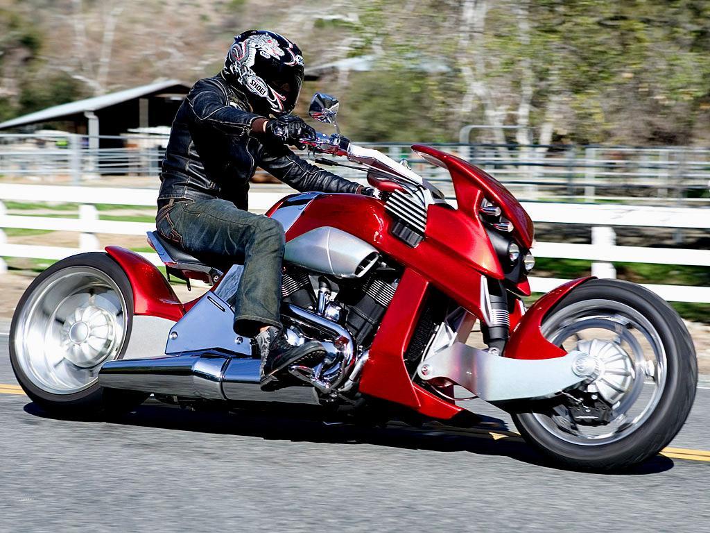 MTT Turbine Superbike Y2K Wallpapers  Bikes  Pinterest
