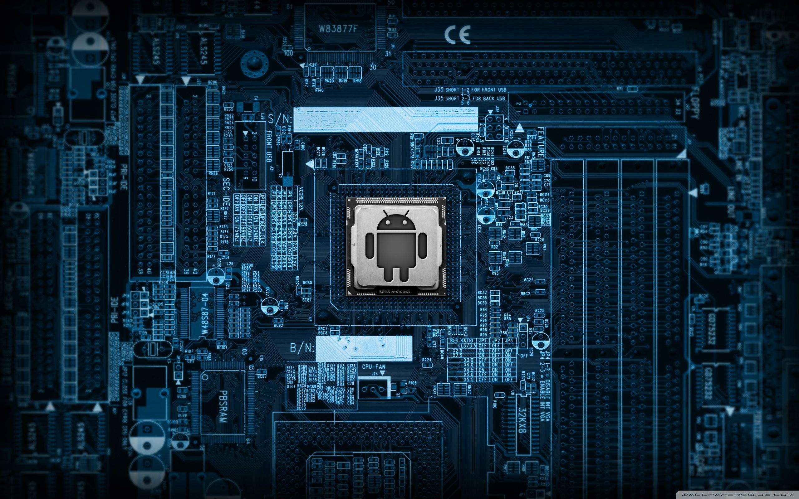 компьютерные android бесплатно