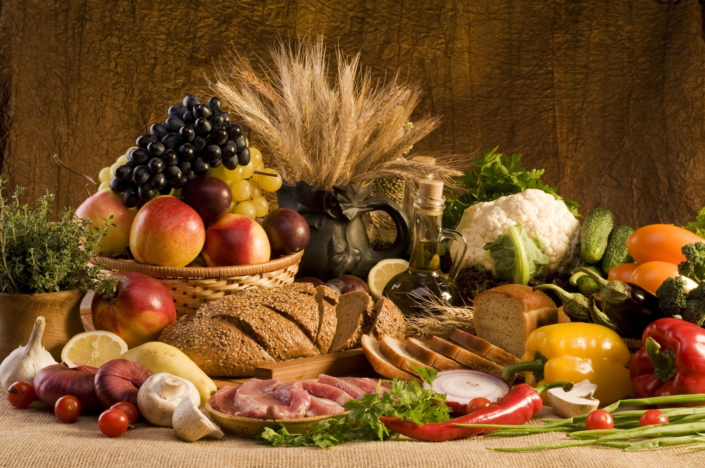 еда графика натюрморт фрукты food graphics still life fruit скачать