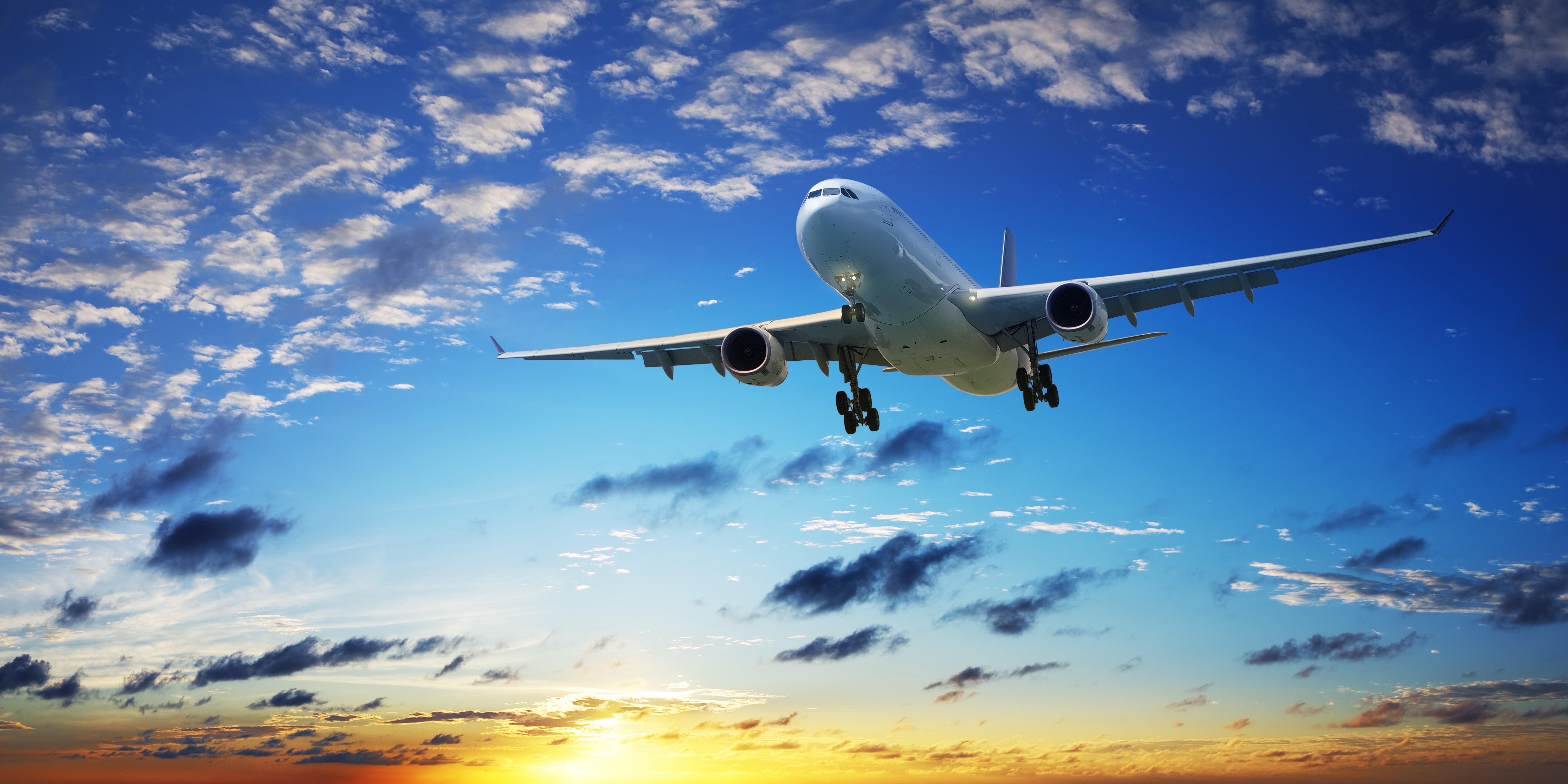 авиация небо без смс