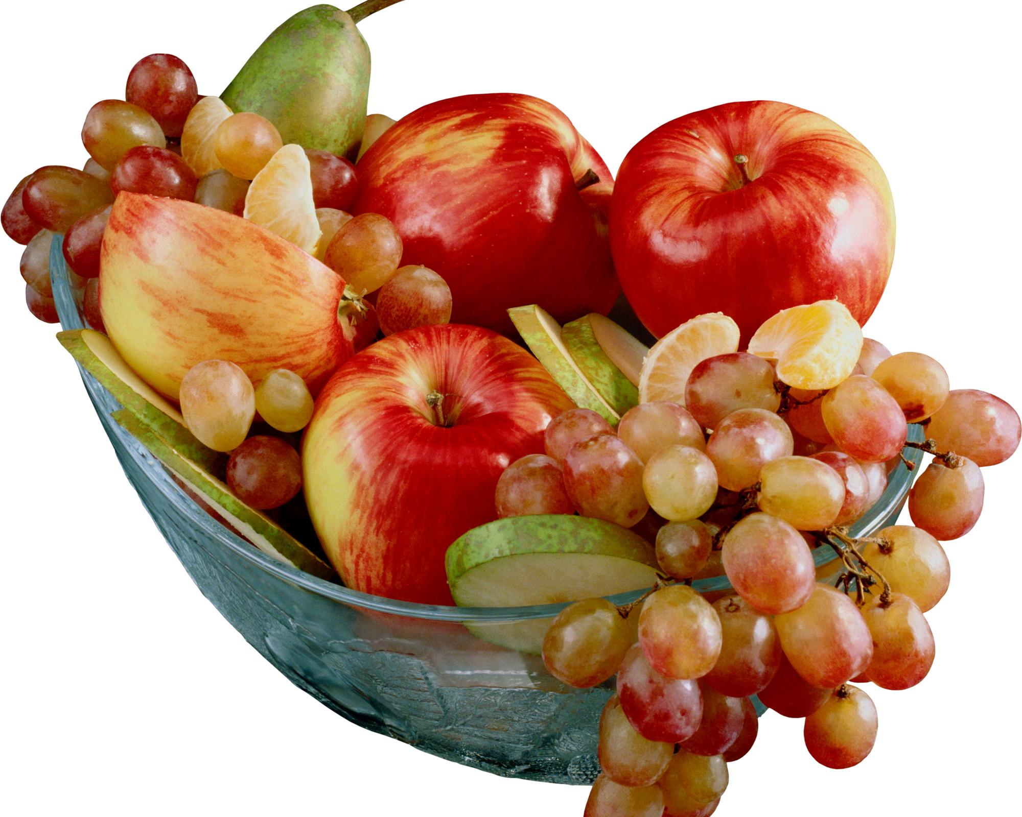 Секс с фруктами название 9 фотография