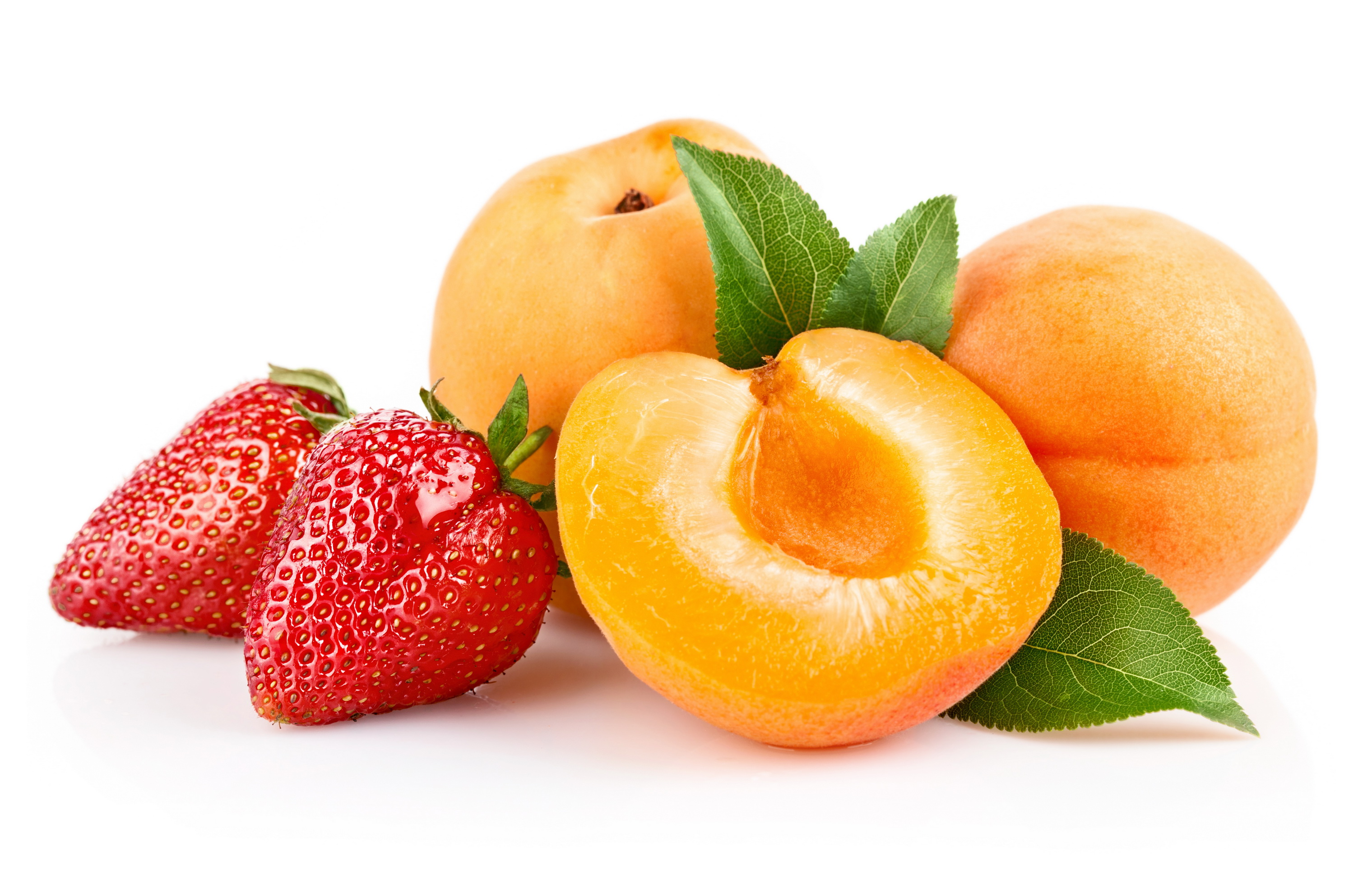 фрукты fruit  № 2921626 без смс
