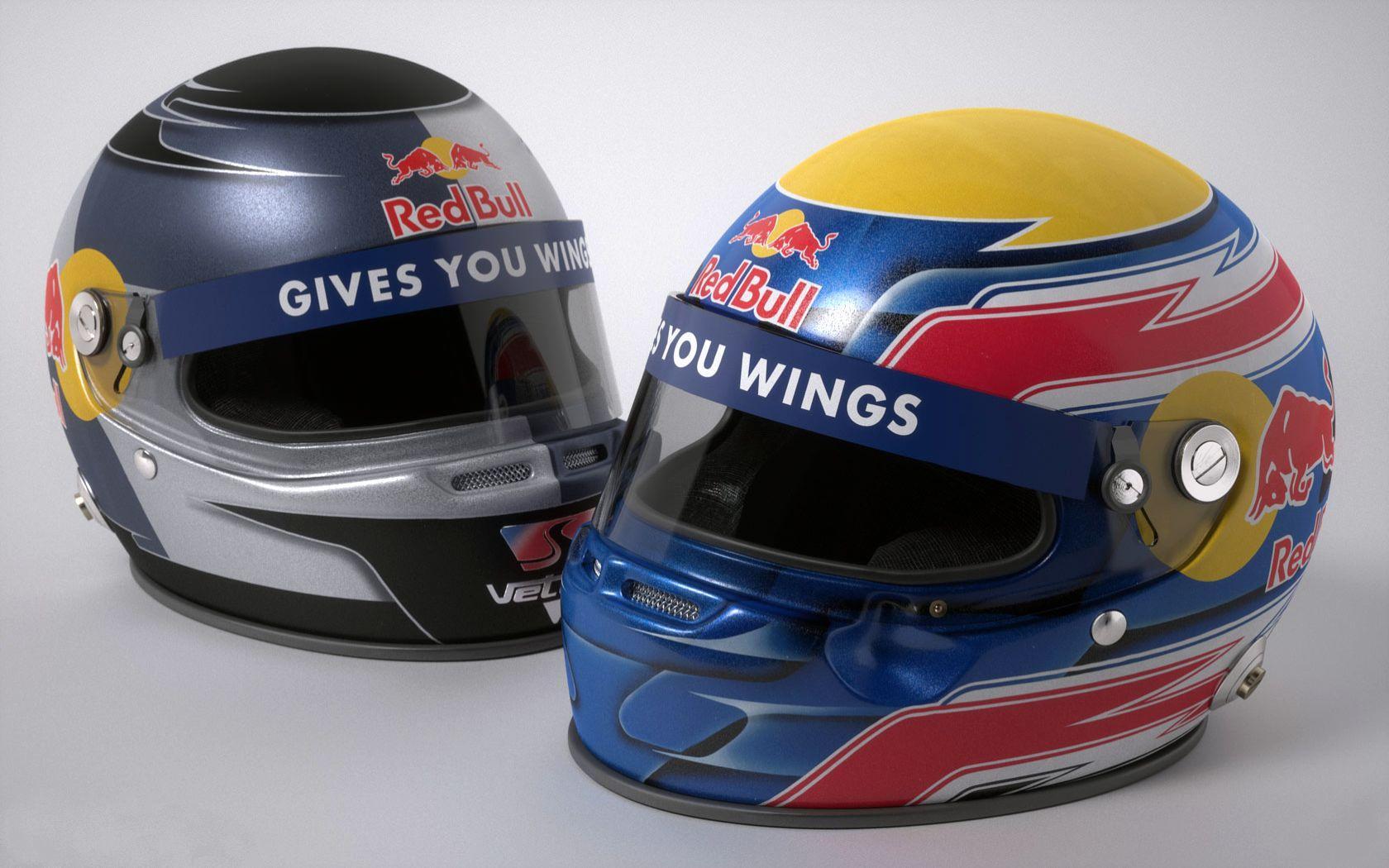 Обои шлемы, разные. Разное foto 19