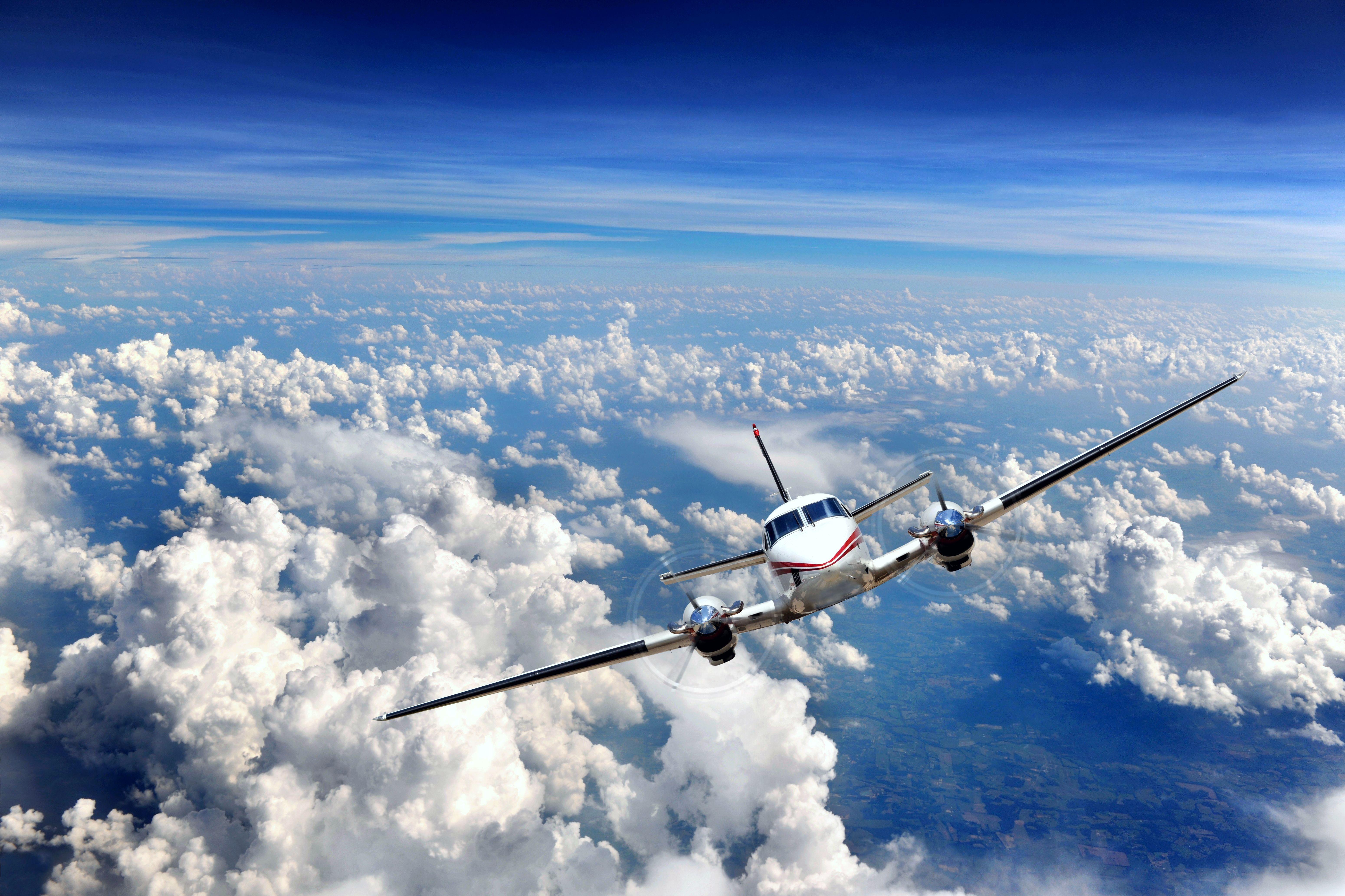 самолеты картинки: