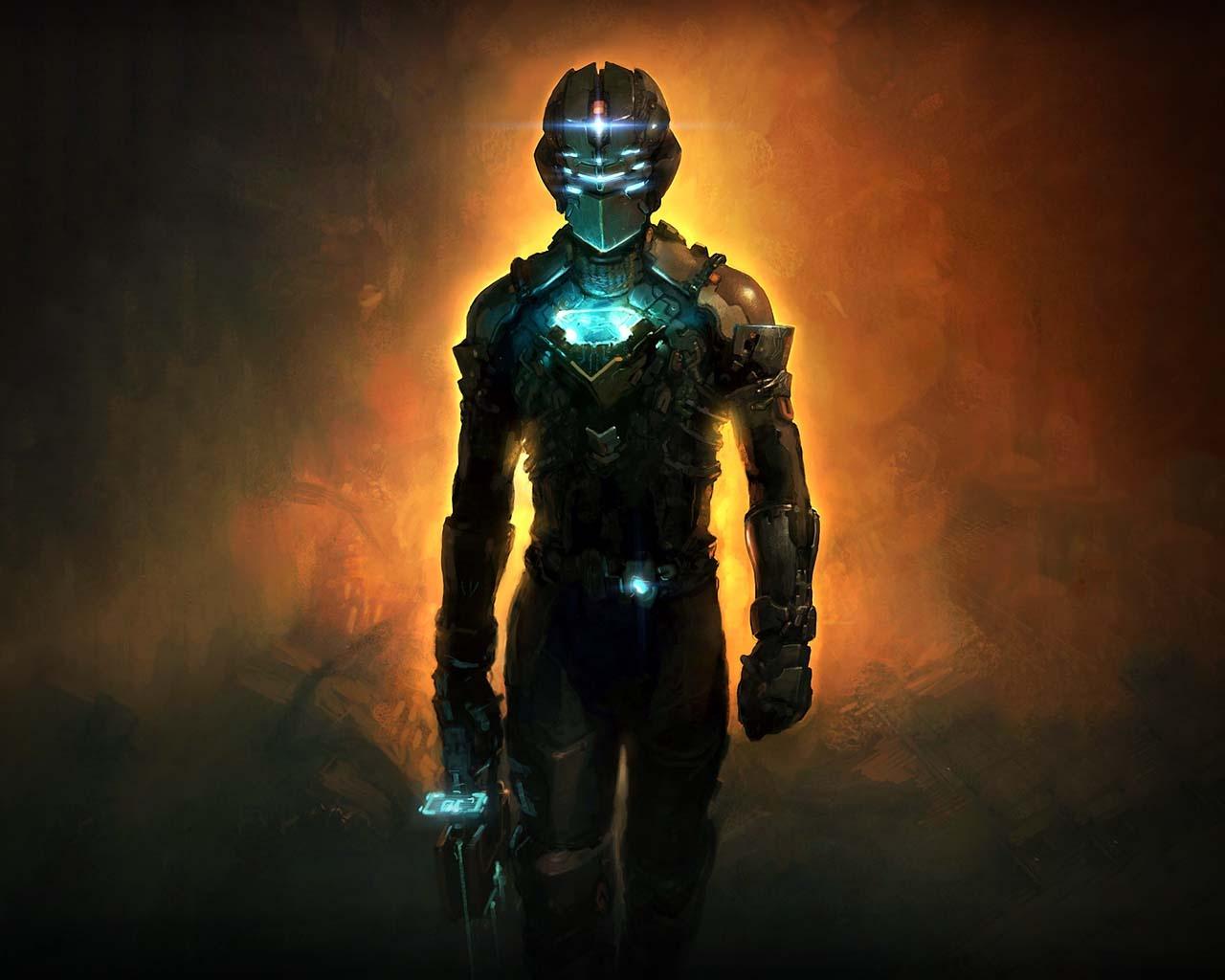 Картинки компьютерная игра Dead Space Dead Space 2 Фан АРТ Игры Fan ART
