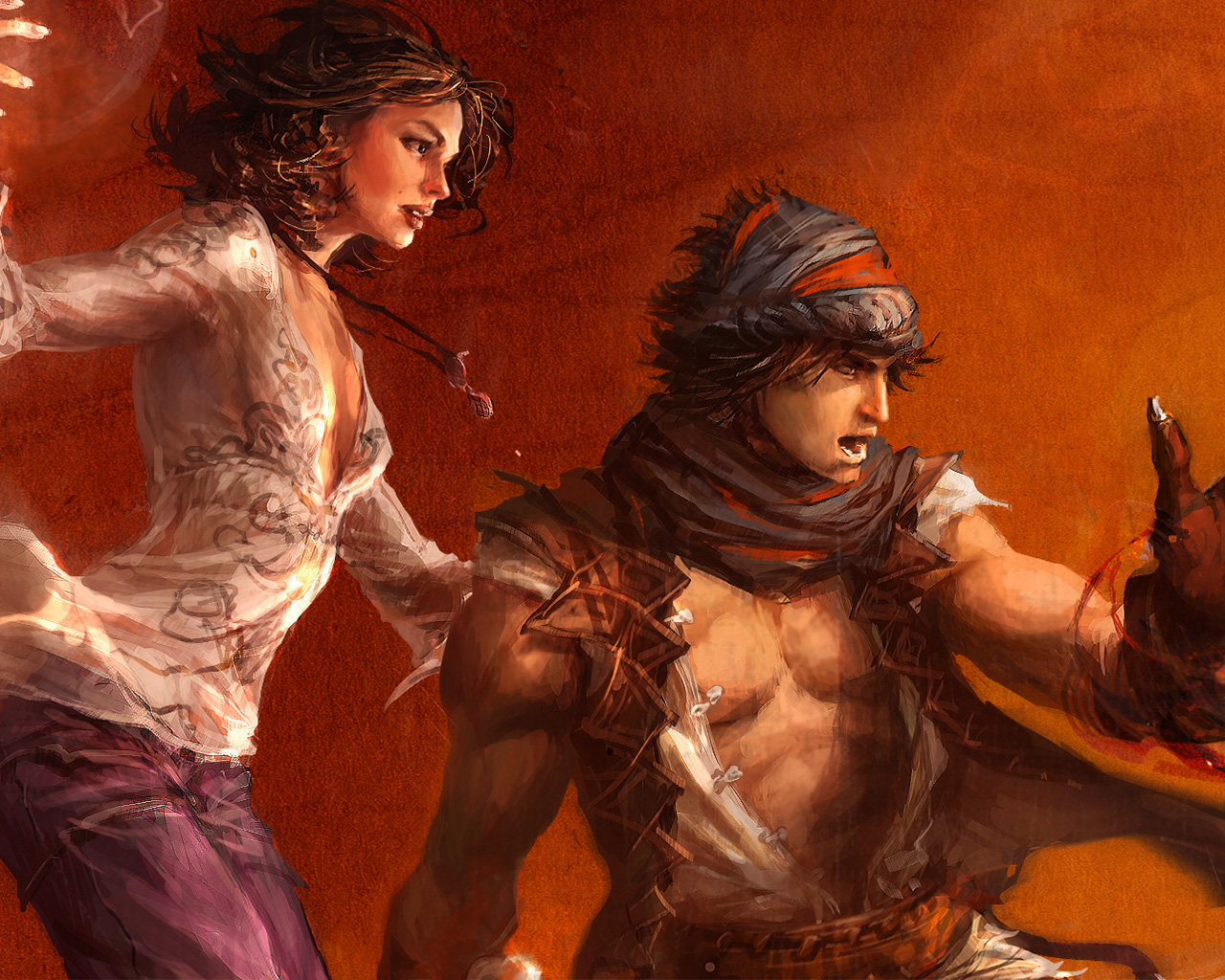 Prince of persia mods sex mod sex tubes