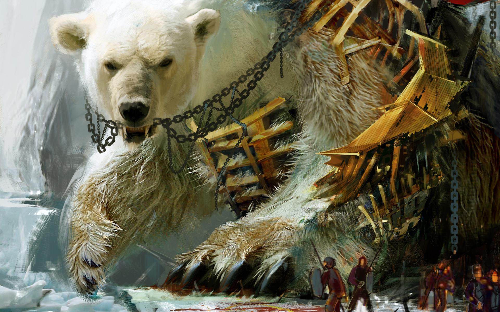обои для рабочего стола россия медведь для рабочего стола № 206567 бесплатно