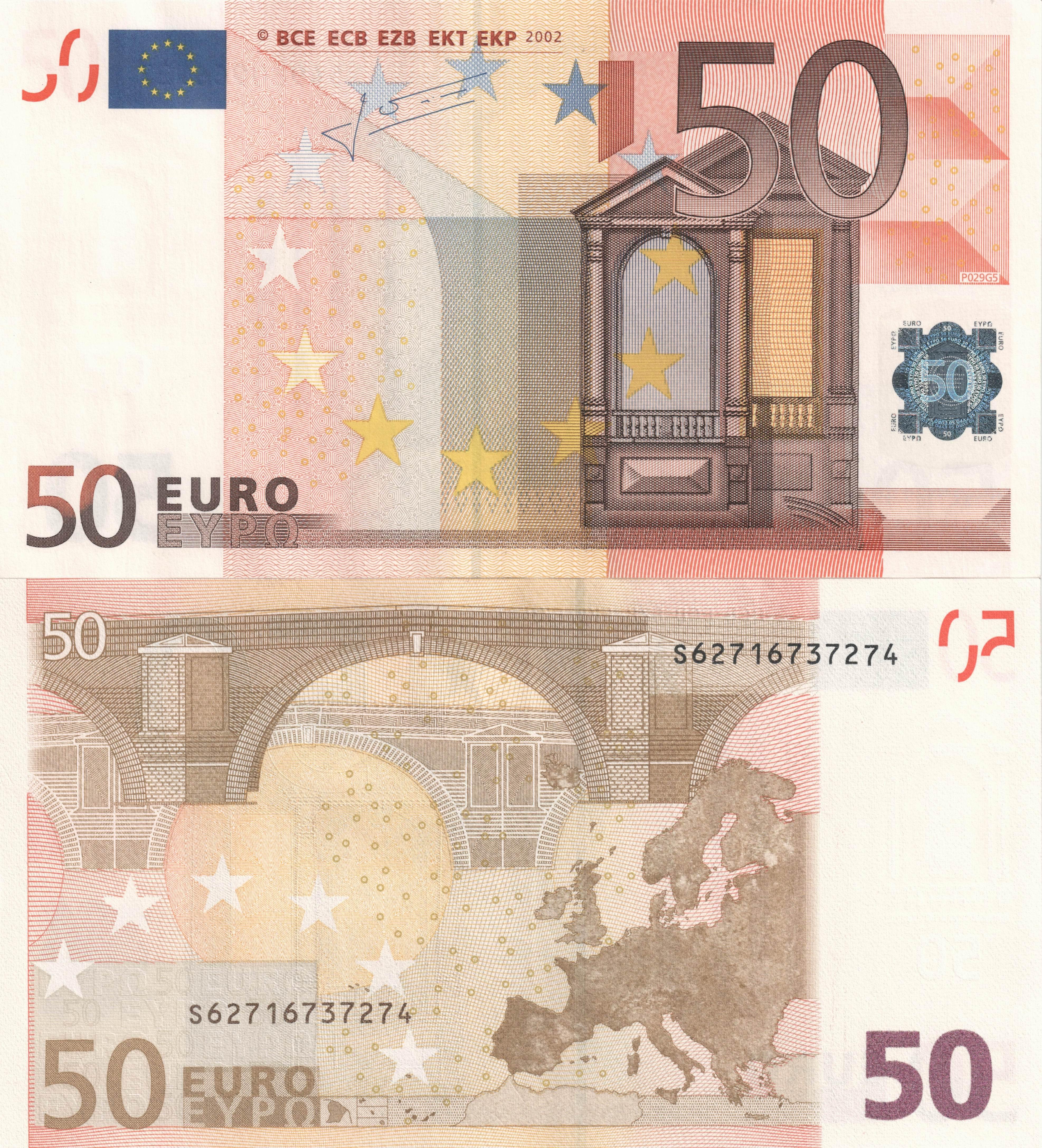 текстура денег: