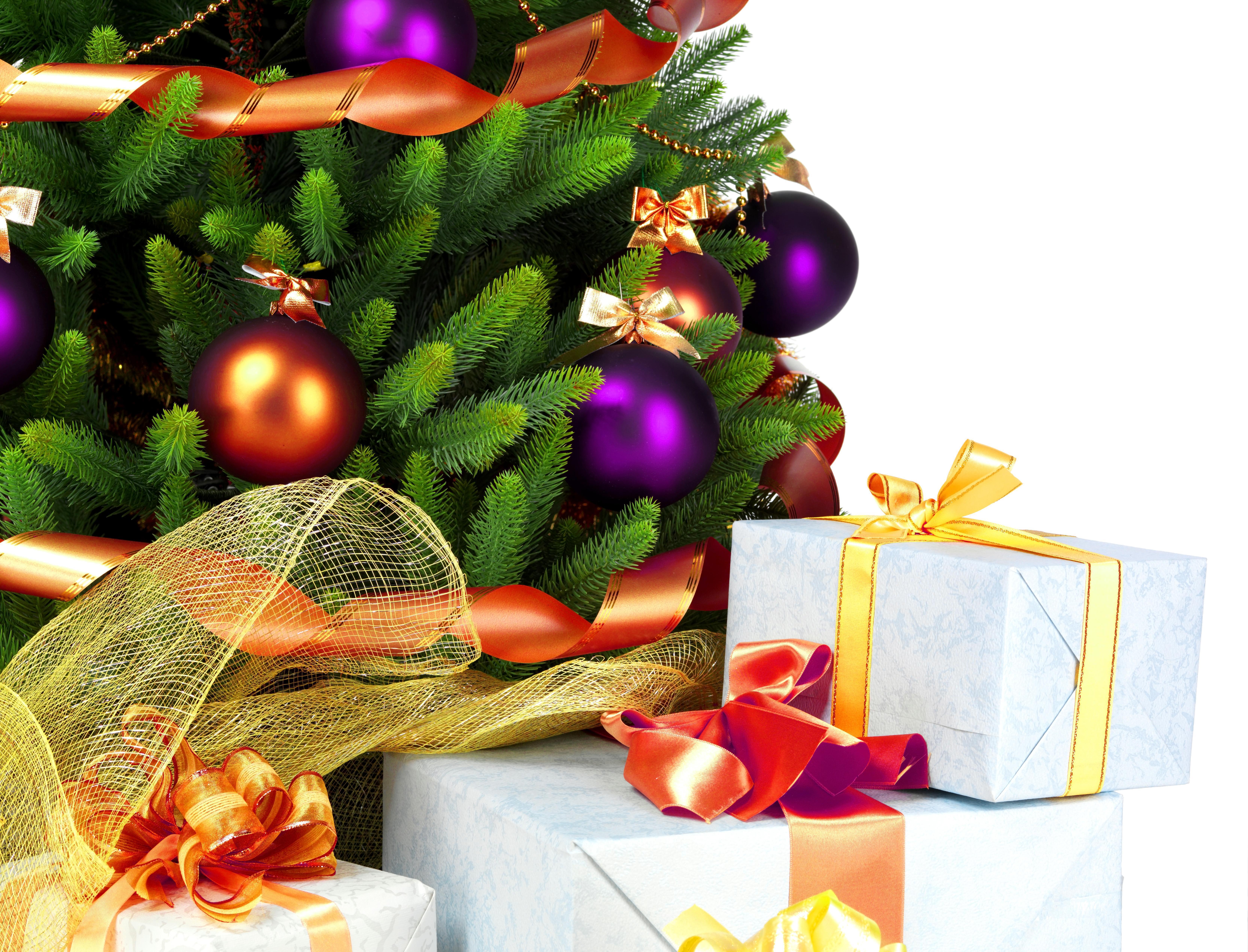 елка игрушки новый год tree toys new year без смс