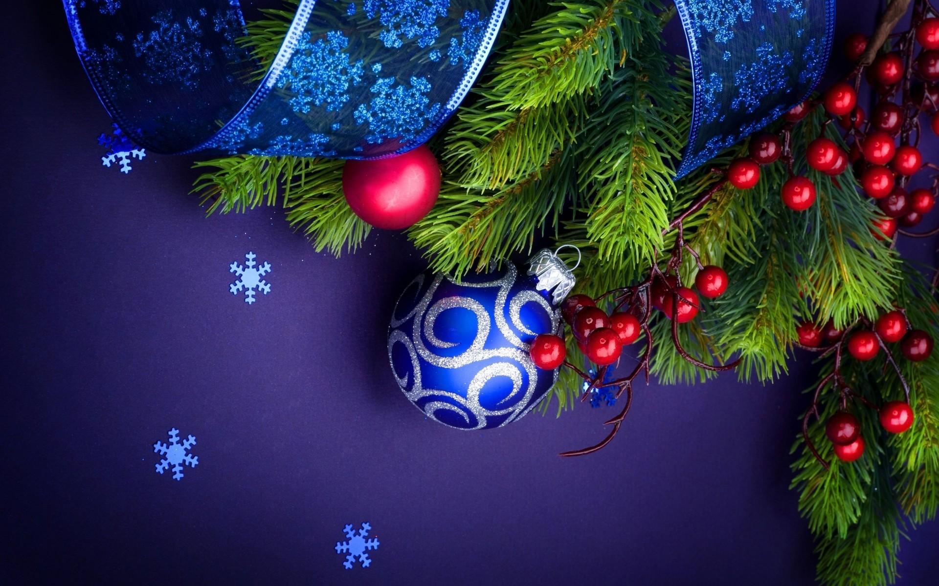 Joyful Season загрузить