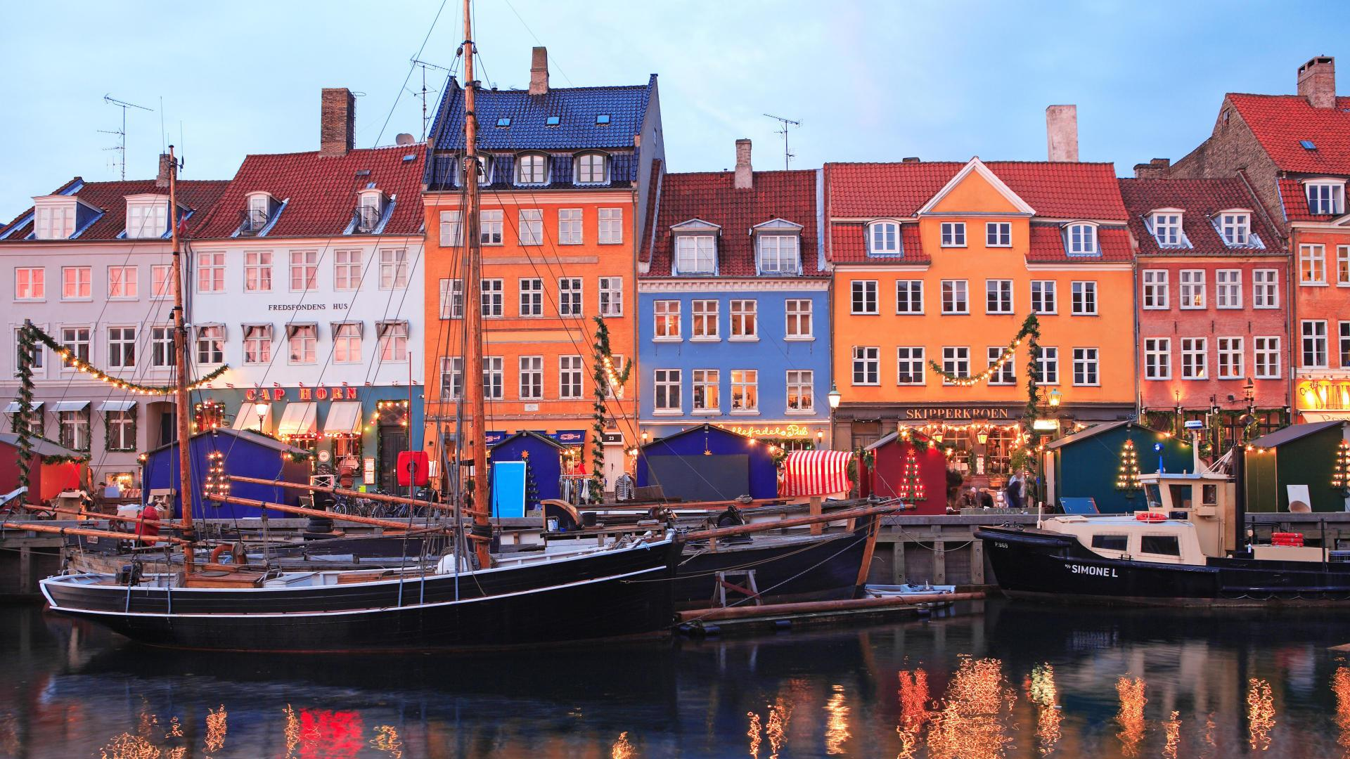 природа река Швеция страны скачать