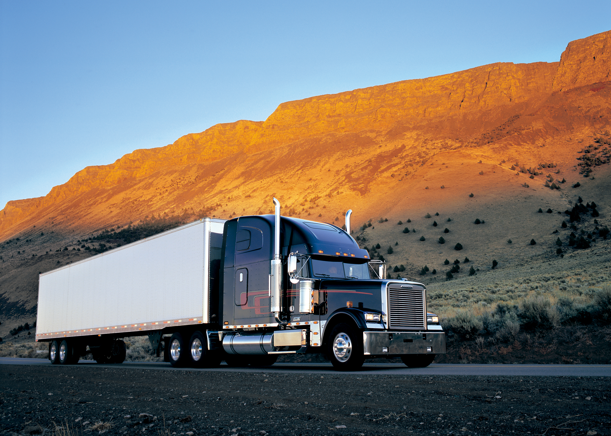 merton truck Merton electronics case study 1) merton electronics is subject to transaction exposure transaction exposure is the gains or losses realized from the settlement of specific transactions that are denominated in a foreign currency.