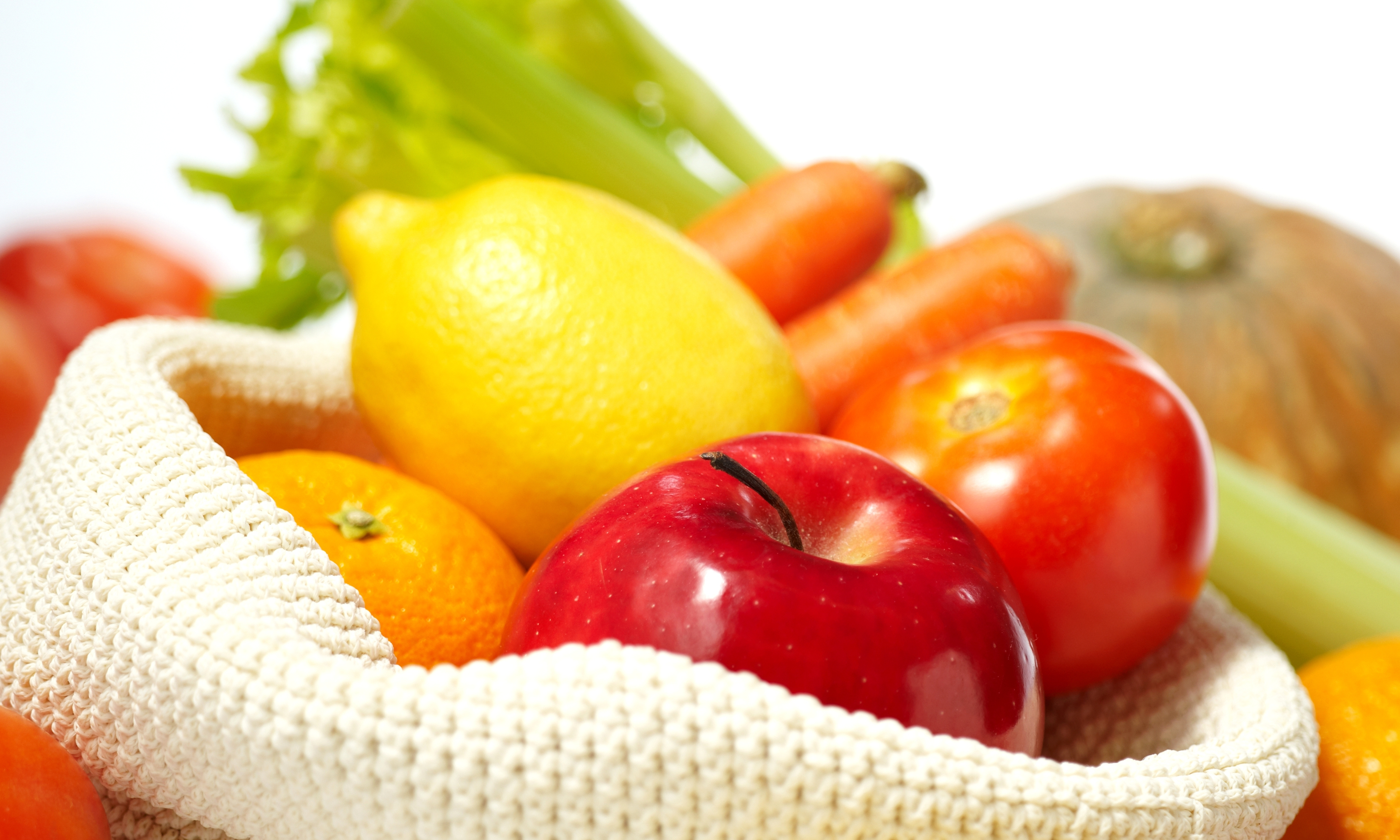 сок яблоки цитрусы помидоры  № 2265278 бесплатно