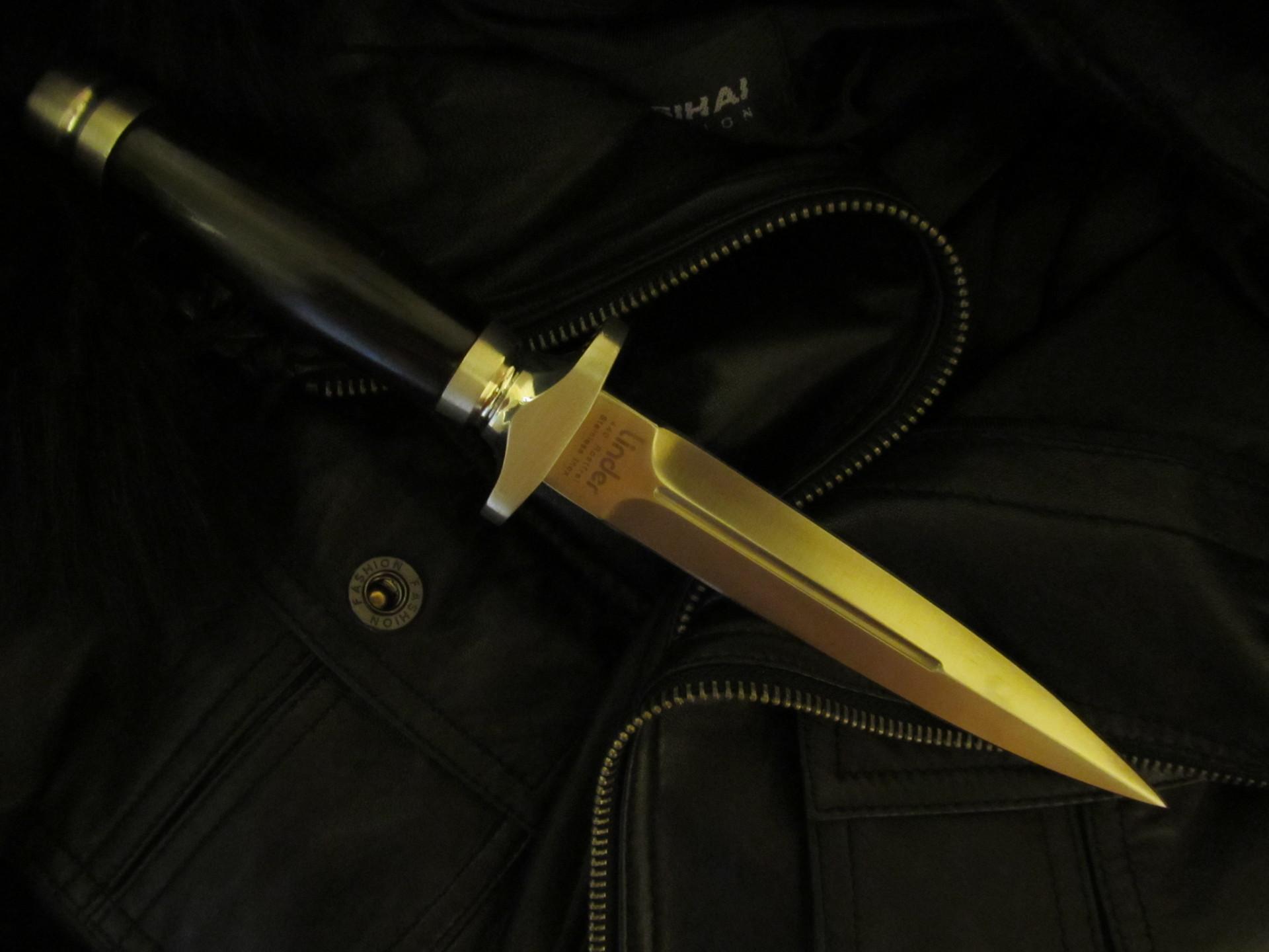 старинный нож без смс
