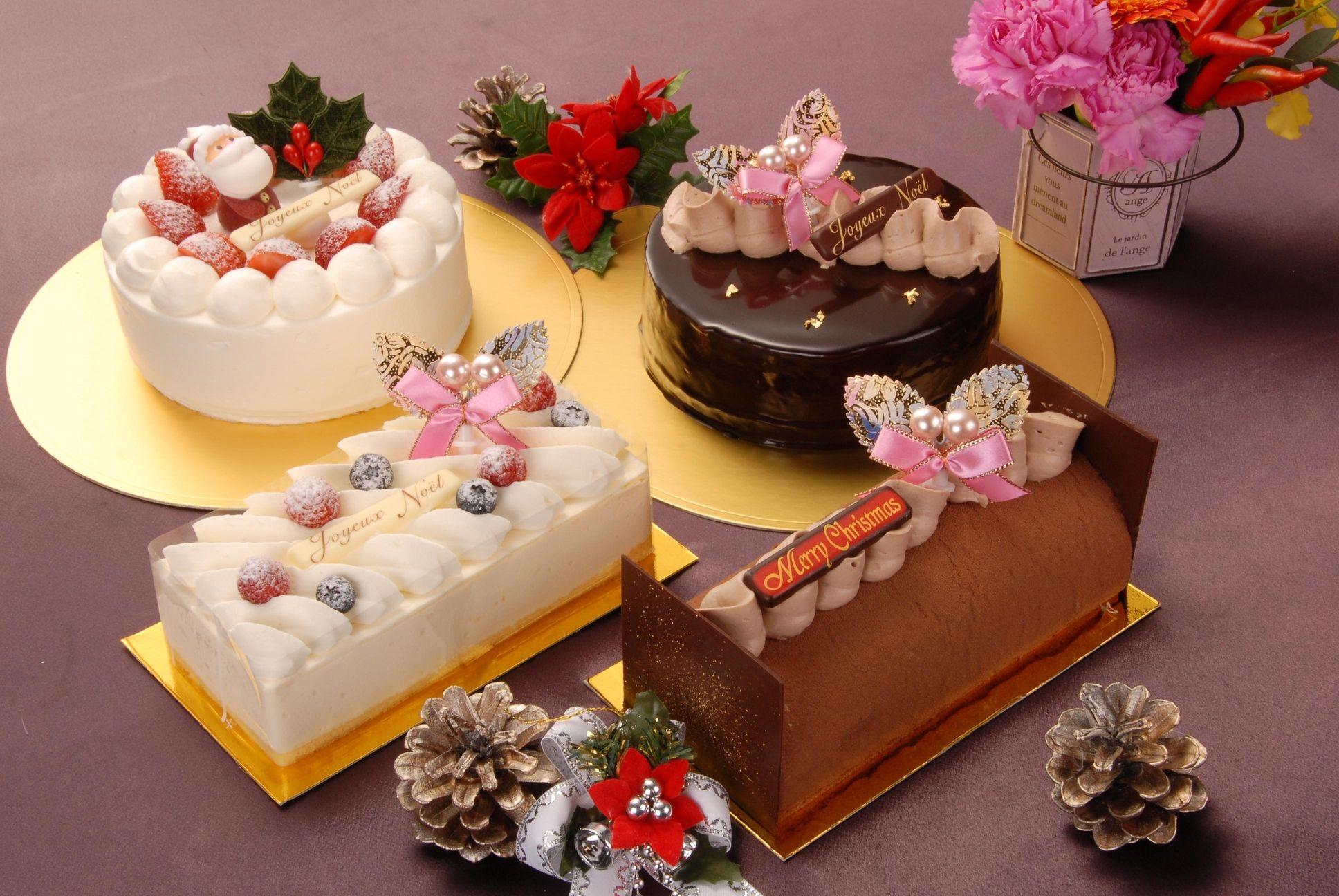 Свадебный торт  № 1408162 без смс