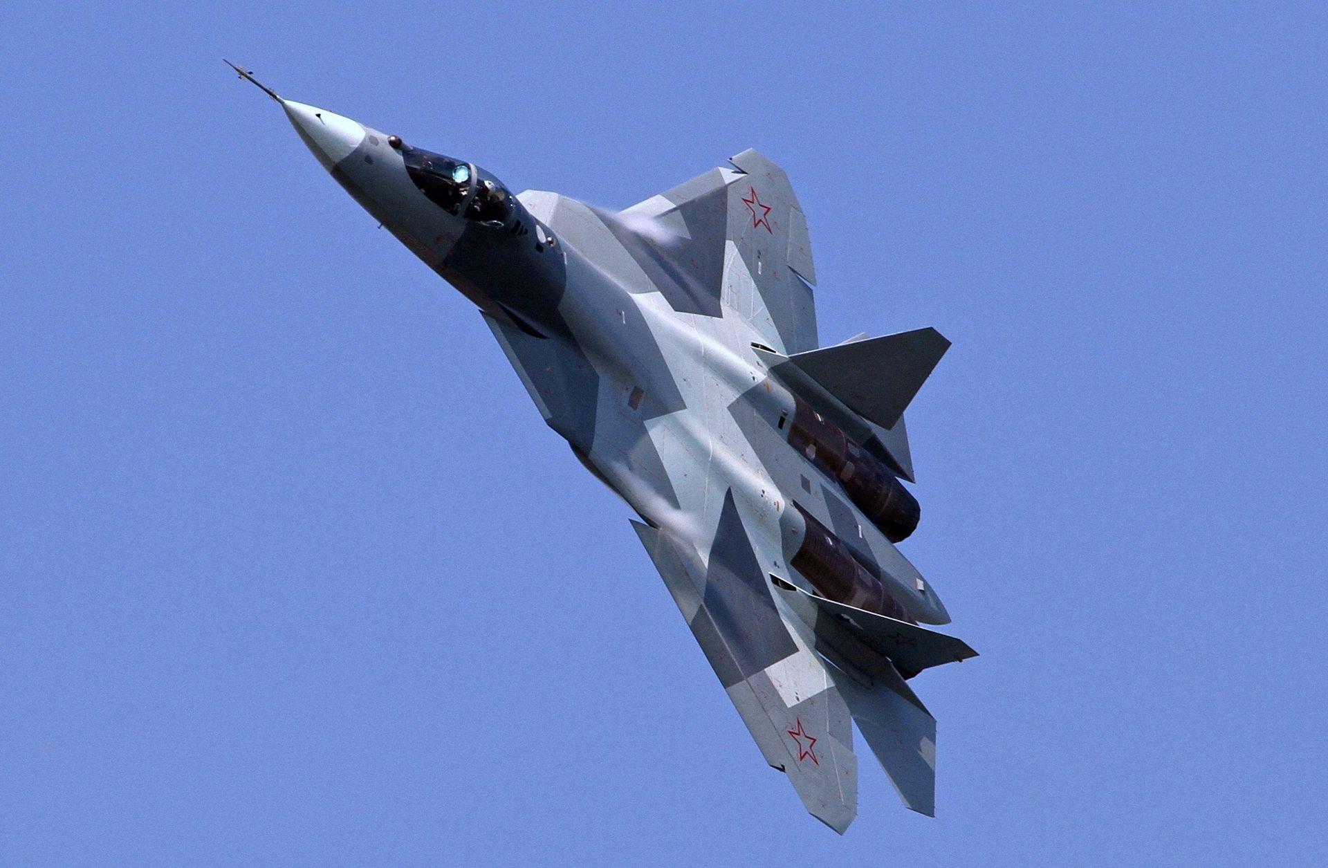 Як3 лучший советский истребитель Яковлева  Красные