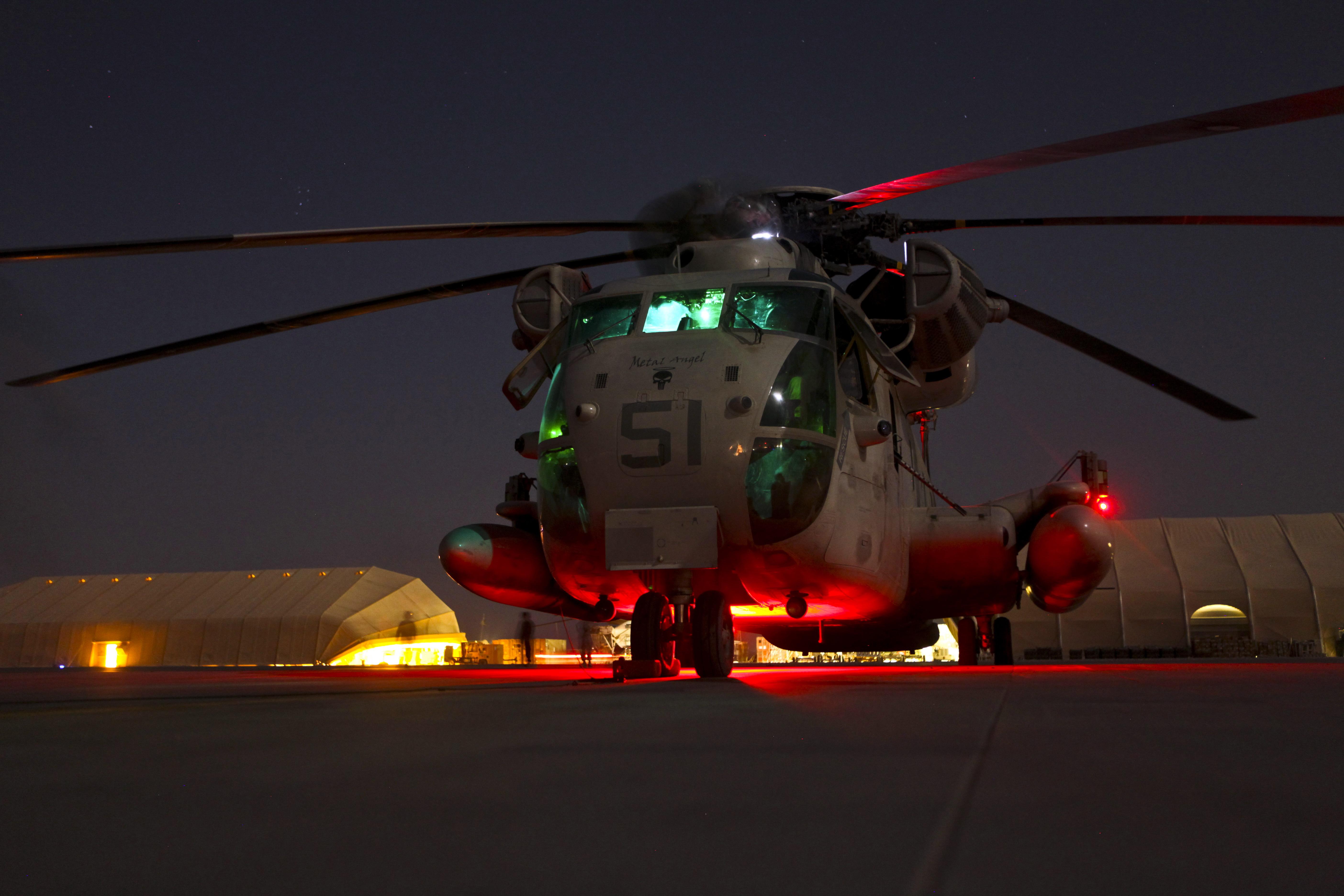 Вертолет-самолет  № 2365901 бесплатно